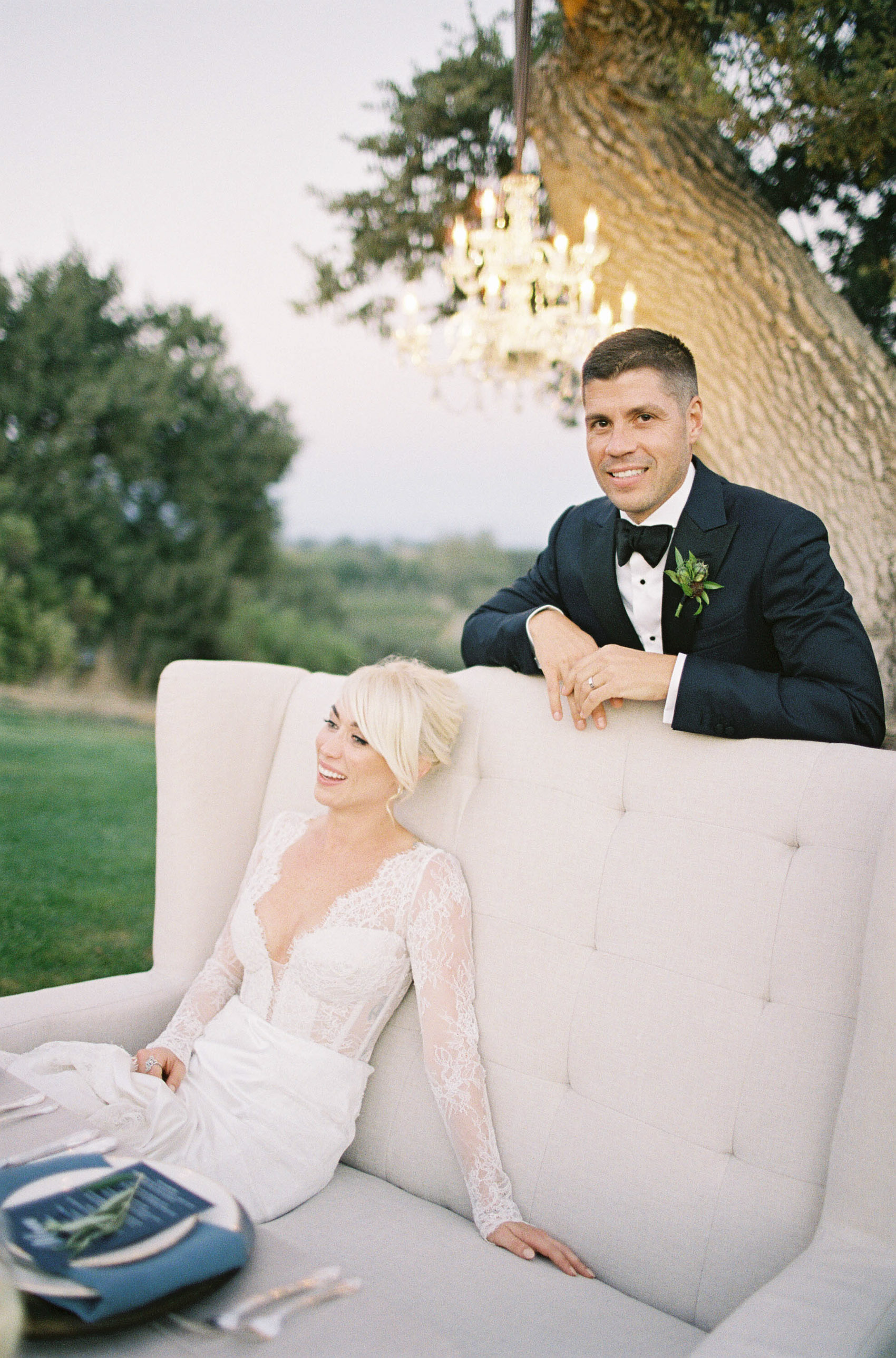Sunstone_Villa_Wedding-145-Jen-Huang-JTEd-282-Jen_Huang-002812-R1-035.jpg