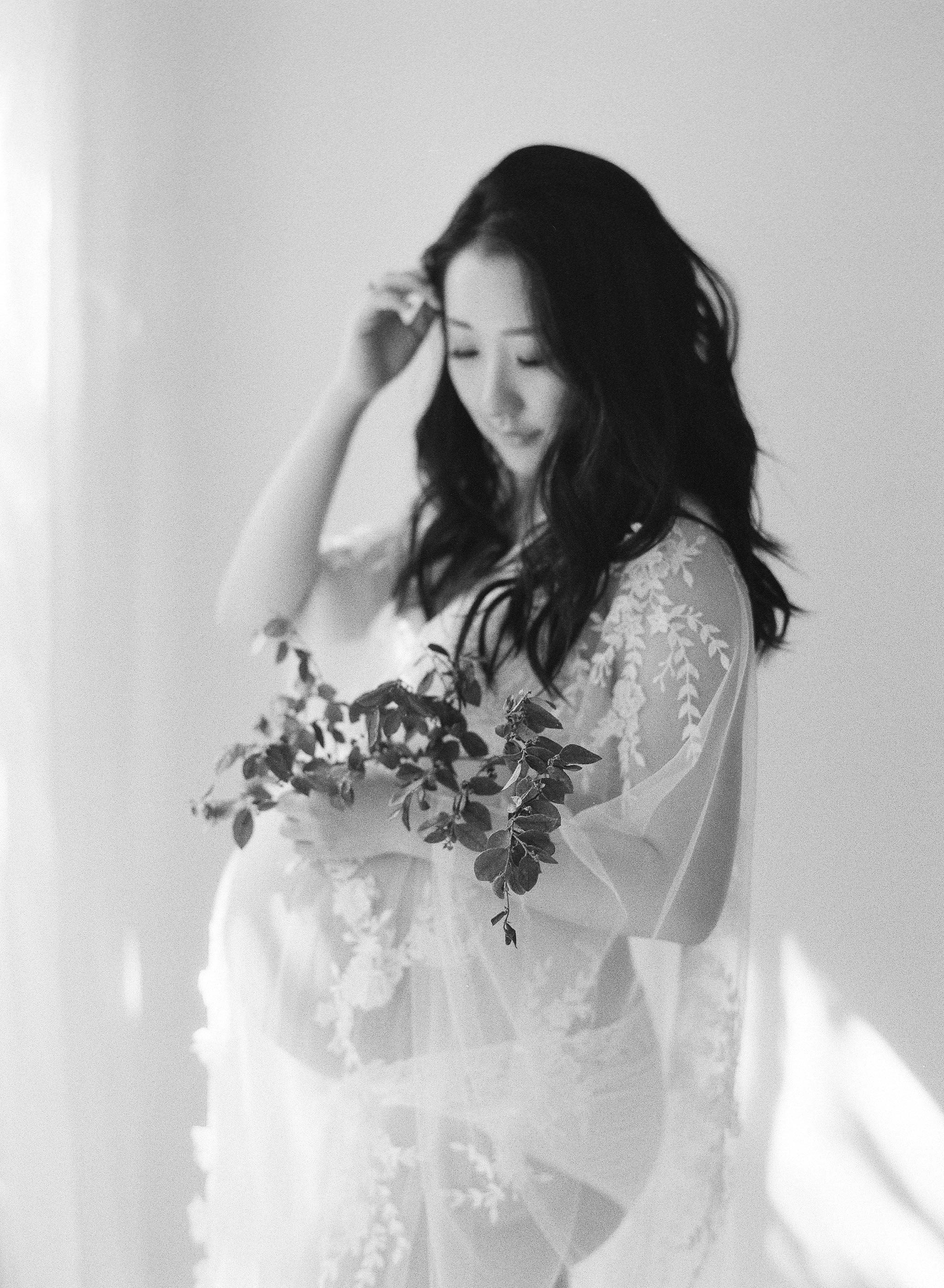Cyndi-Maternity-11-Jen-Huang-202359_0002.jpg