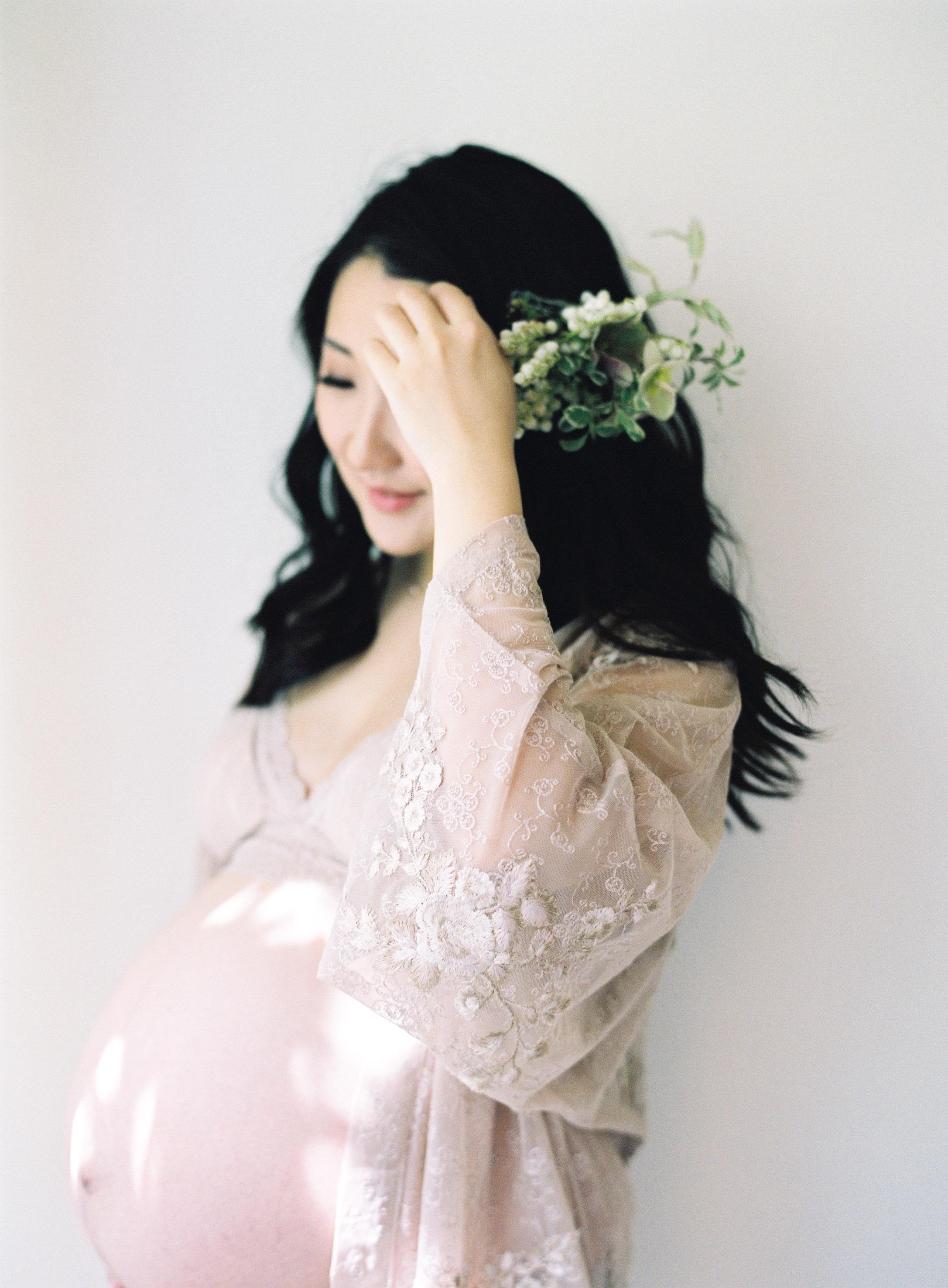 Cyndi-Maternity-3-Jen-Huang-241789_015.jpg