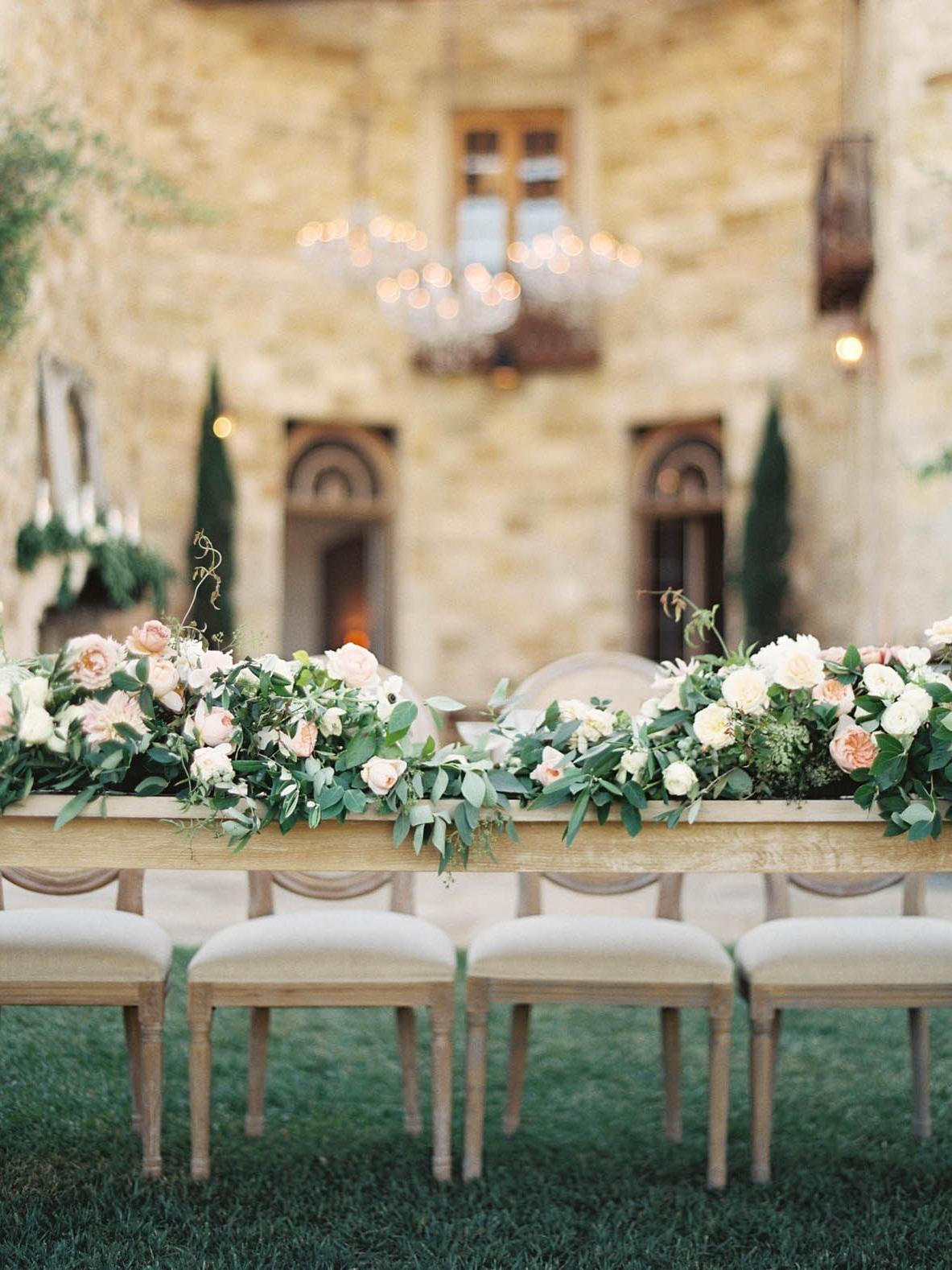 Sunstone-Villa-Wedding-36.jpg