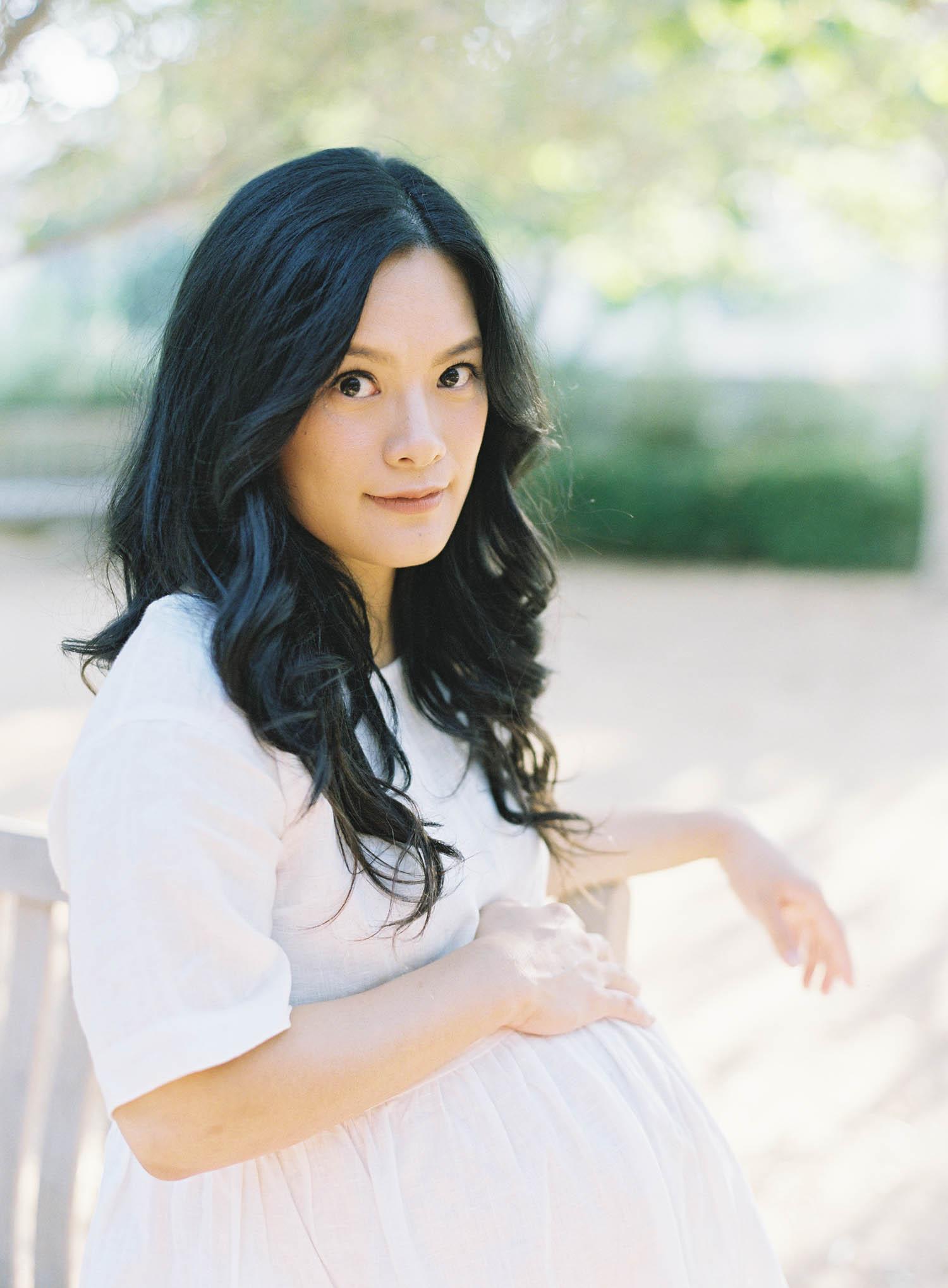 Heng-WR-5-Jen_Huang-006837-R1-006.jpg