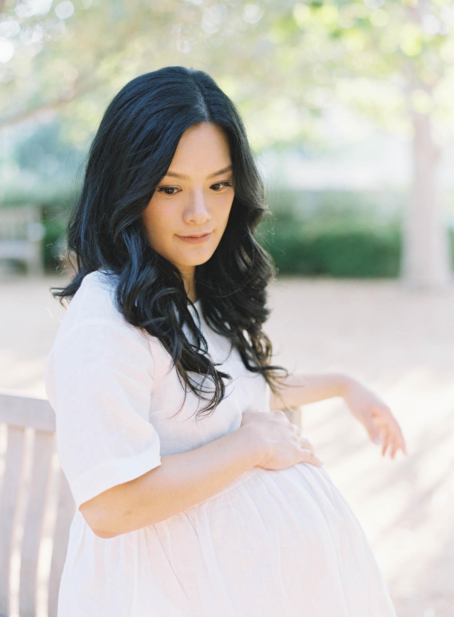 Heng-WR-7-Jen_Huang-006837-R1-008.jpg