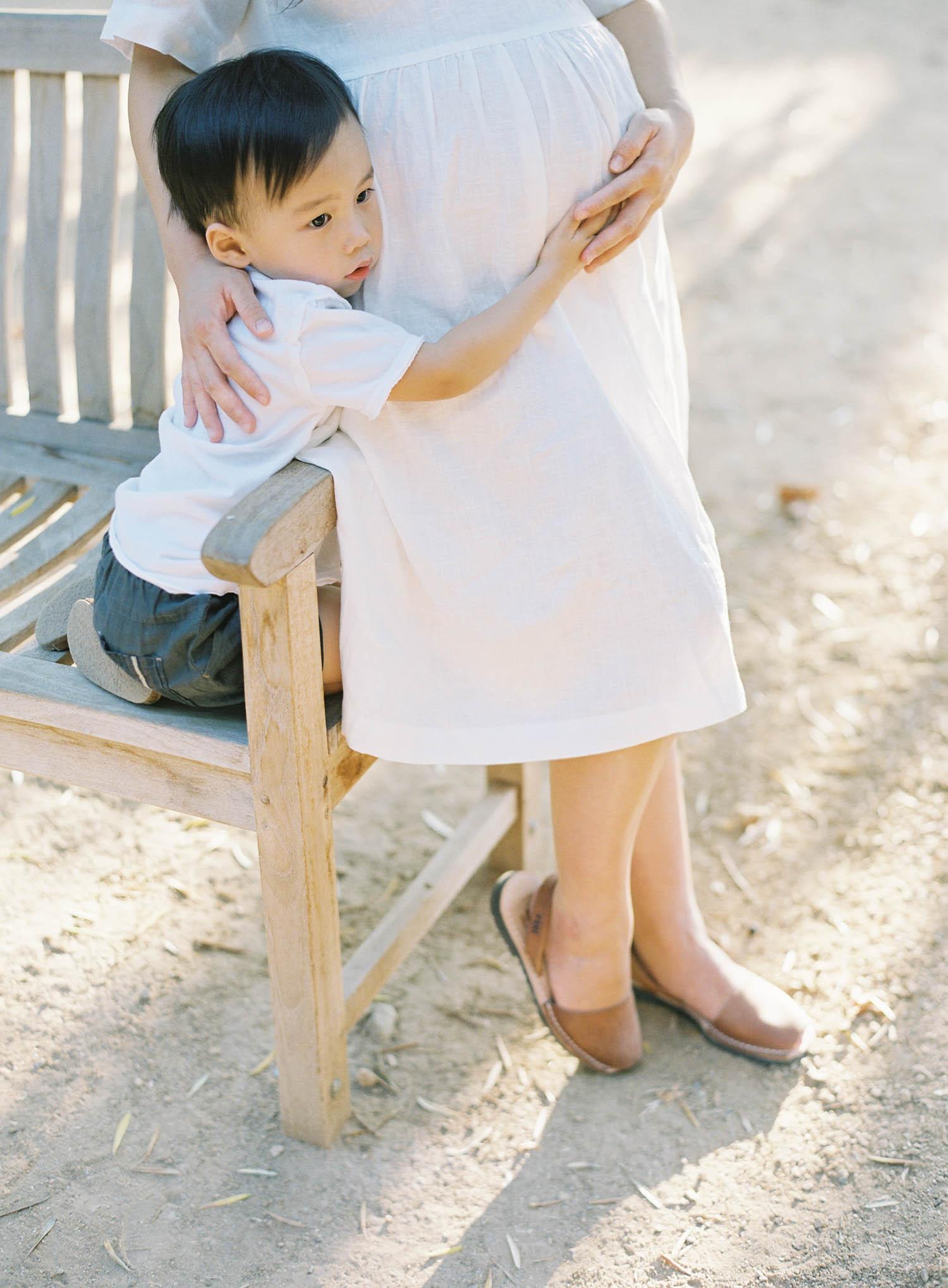 Heng-WR-10-Jen_Huang-006837-R1-012.jpg