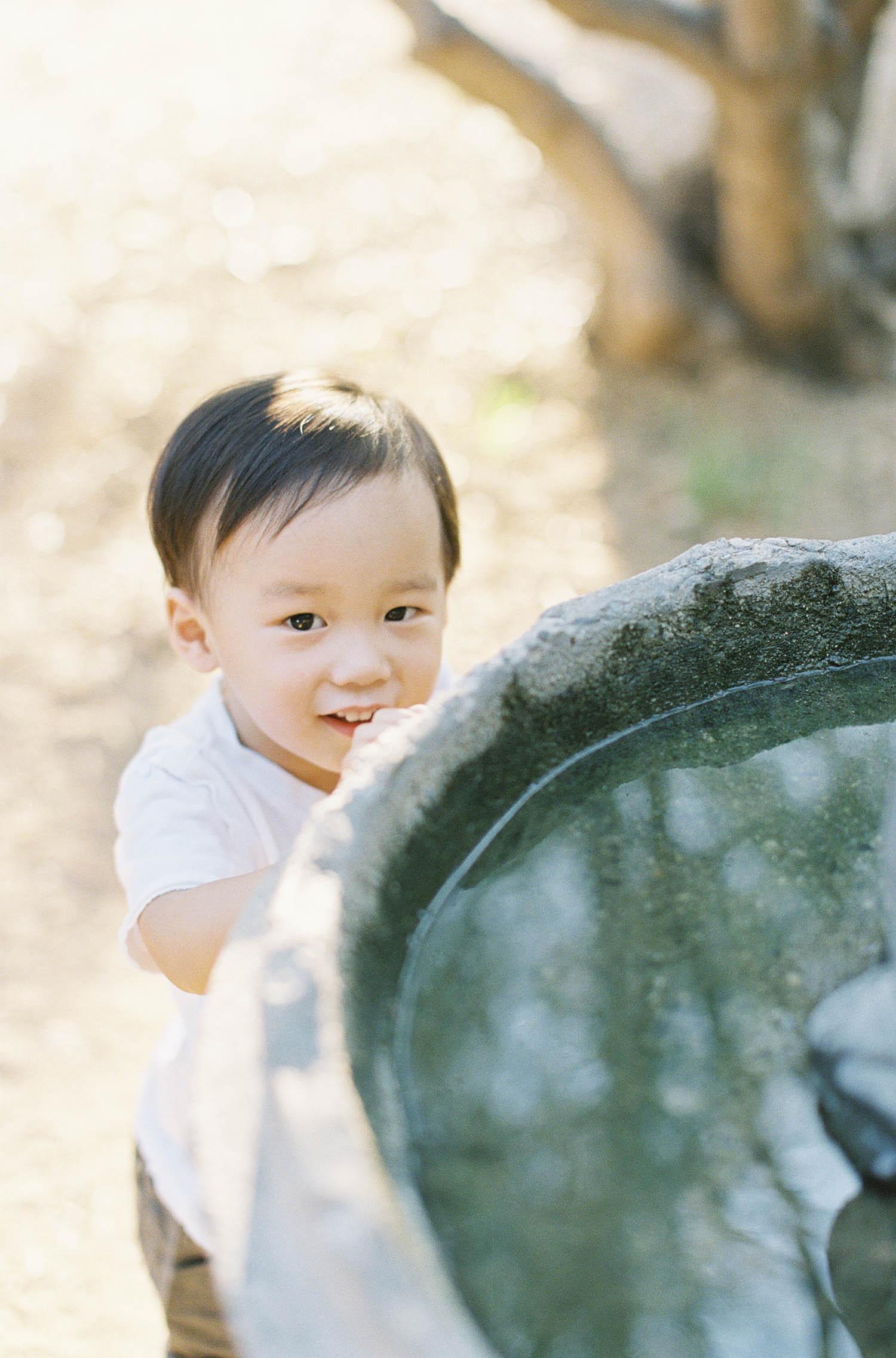 Heng-WR-93-Jen_Huang-006833-R1-009.jpg