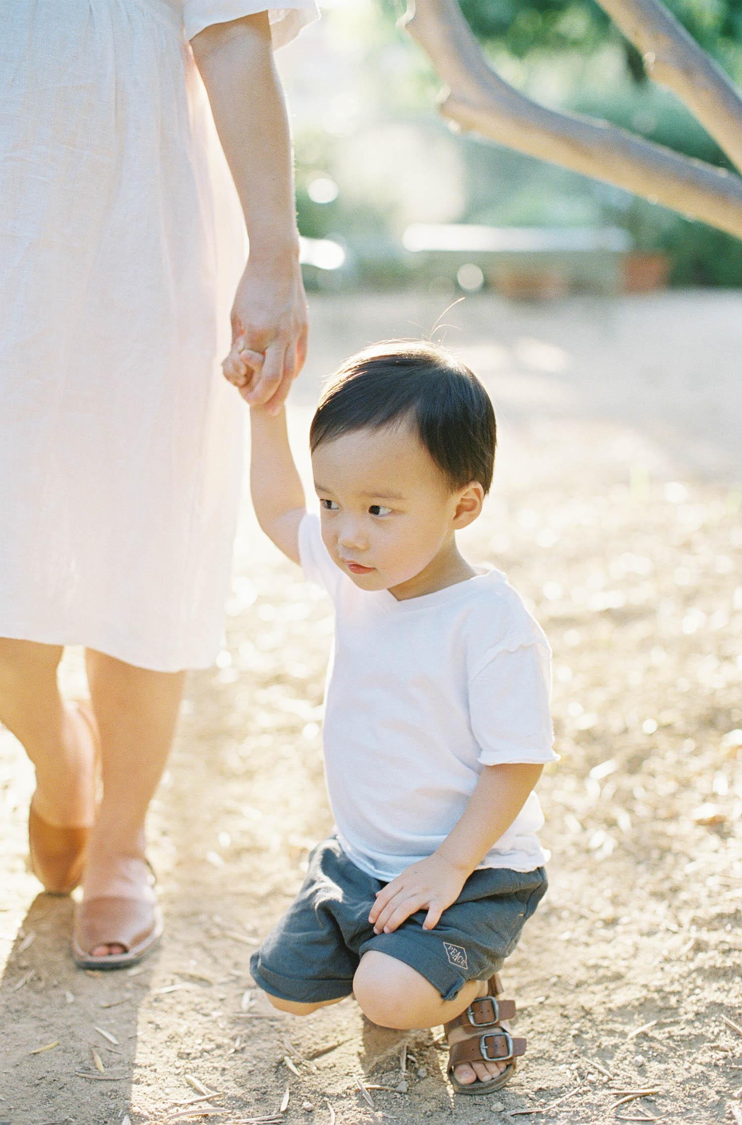Heng-WR-96-Jen_Huang-006833-R1-015.jpg