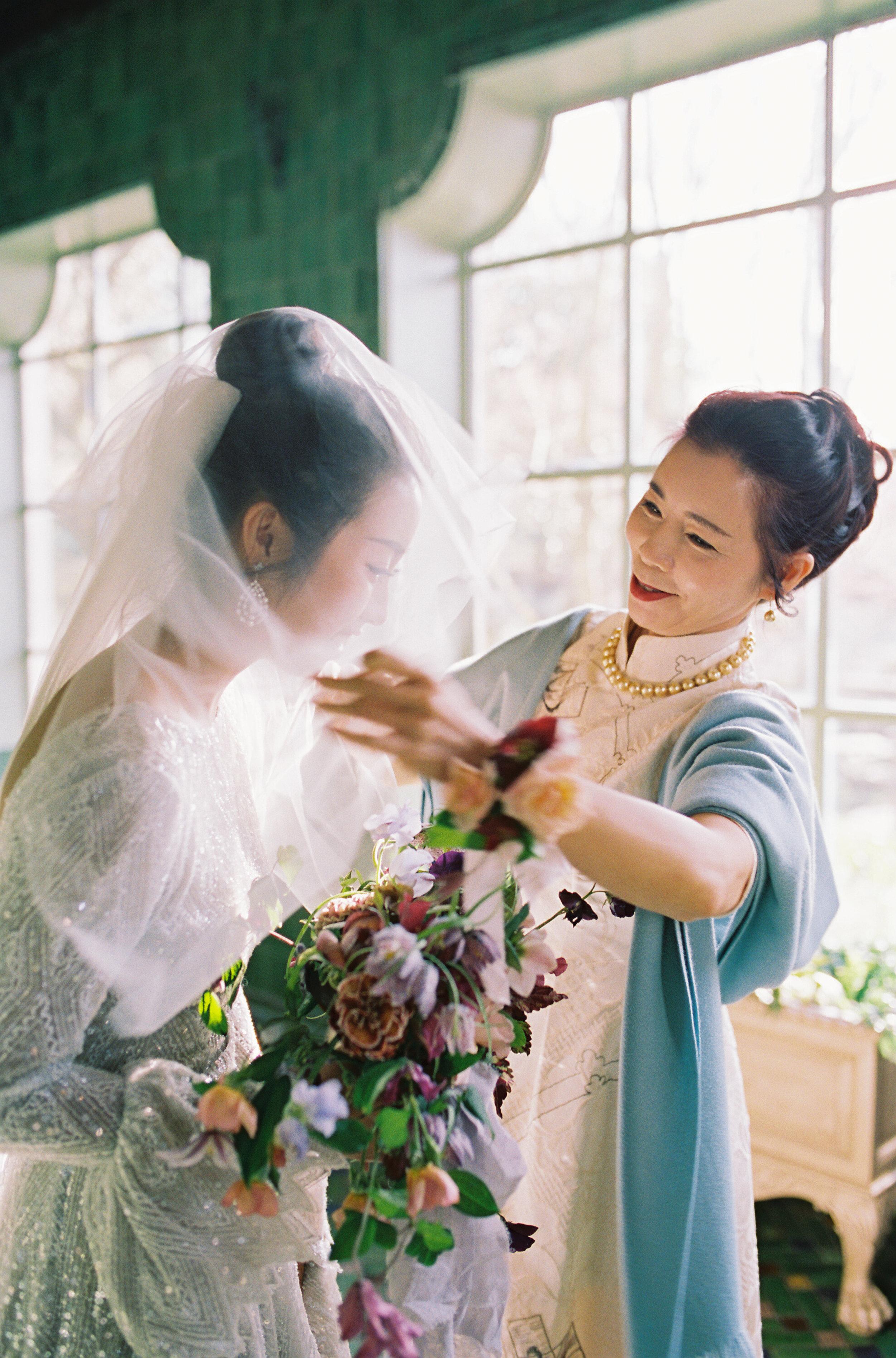 JB-Editorial-128-Jen_Huang-032524-R1-032.jpg