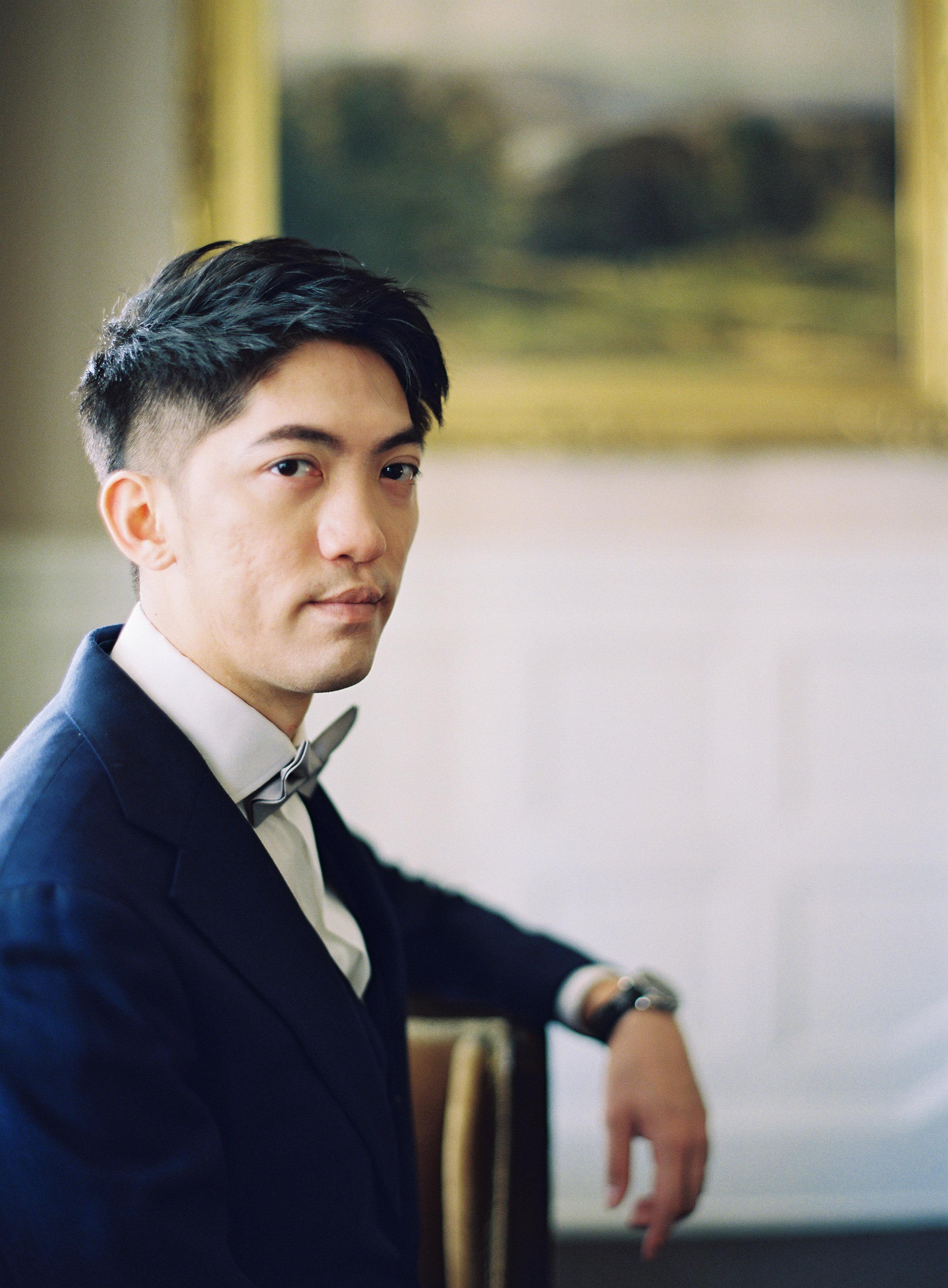 JB-Editorial-122-Jen_Huang-032529-R1-011.jpg