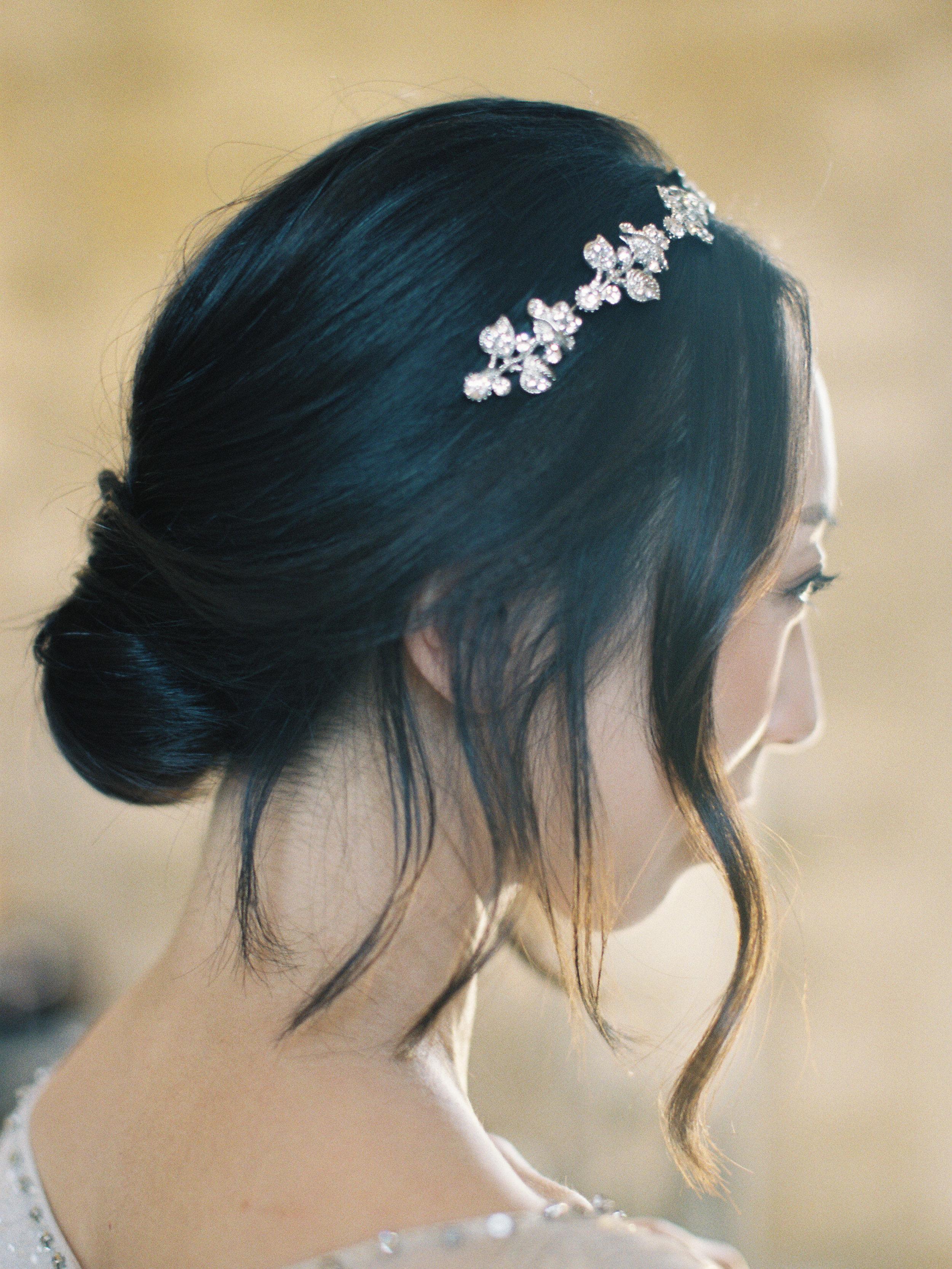 JK-Editorial-45-Jen-Huang-008713-R1-031.jpg