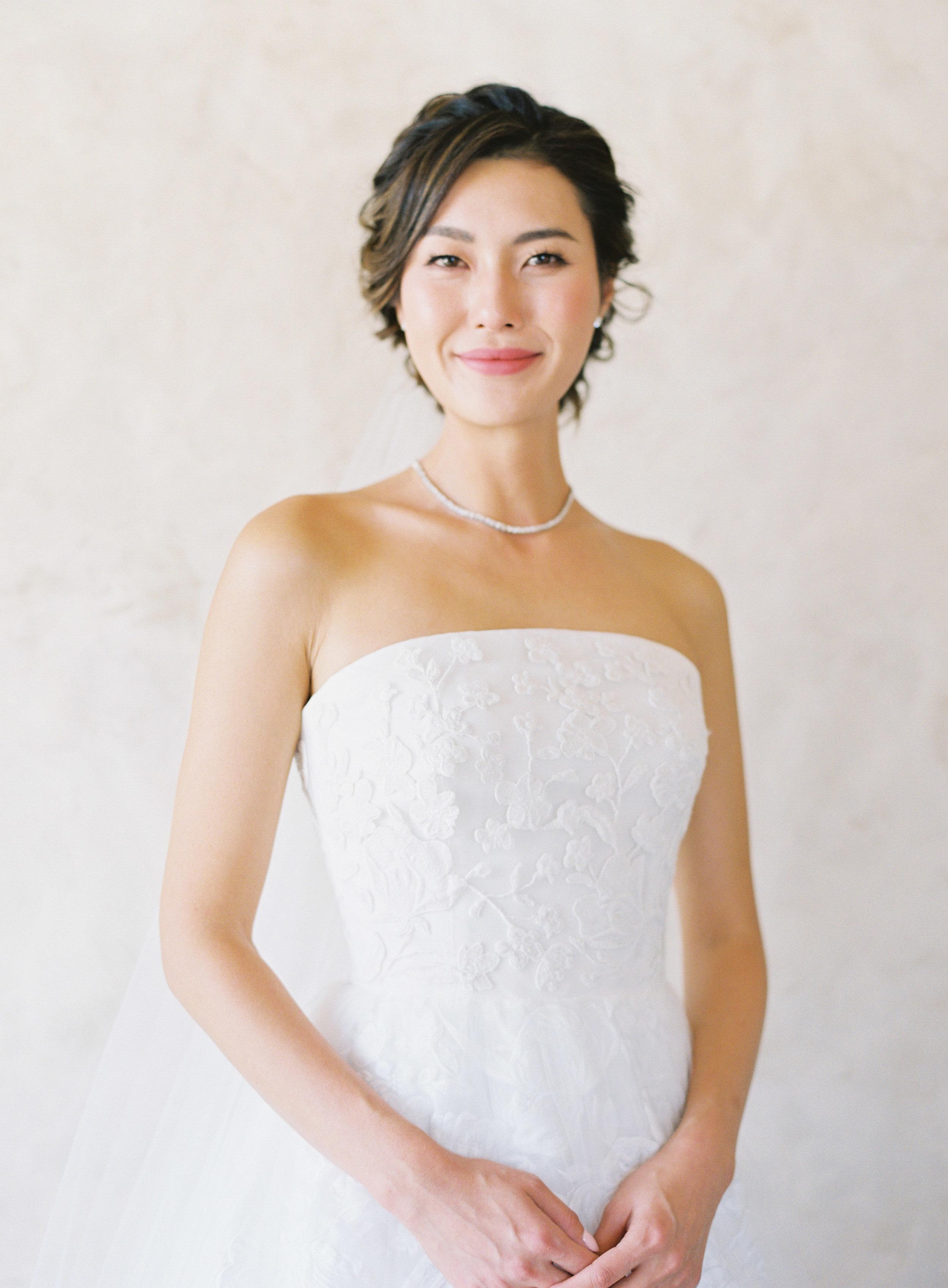 KS-Editorial-162-Jen-Huang-006975-R2-006.jpg