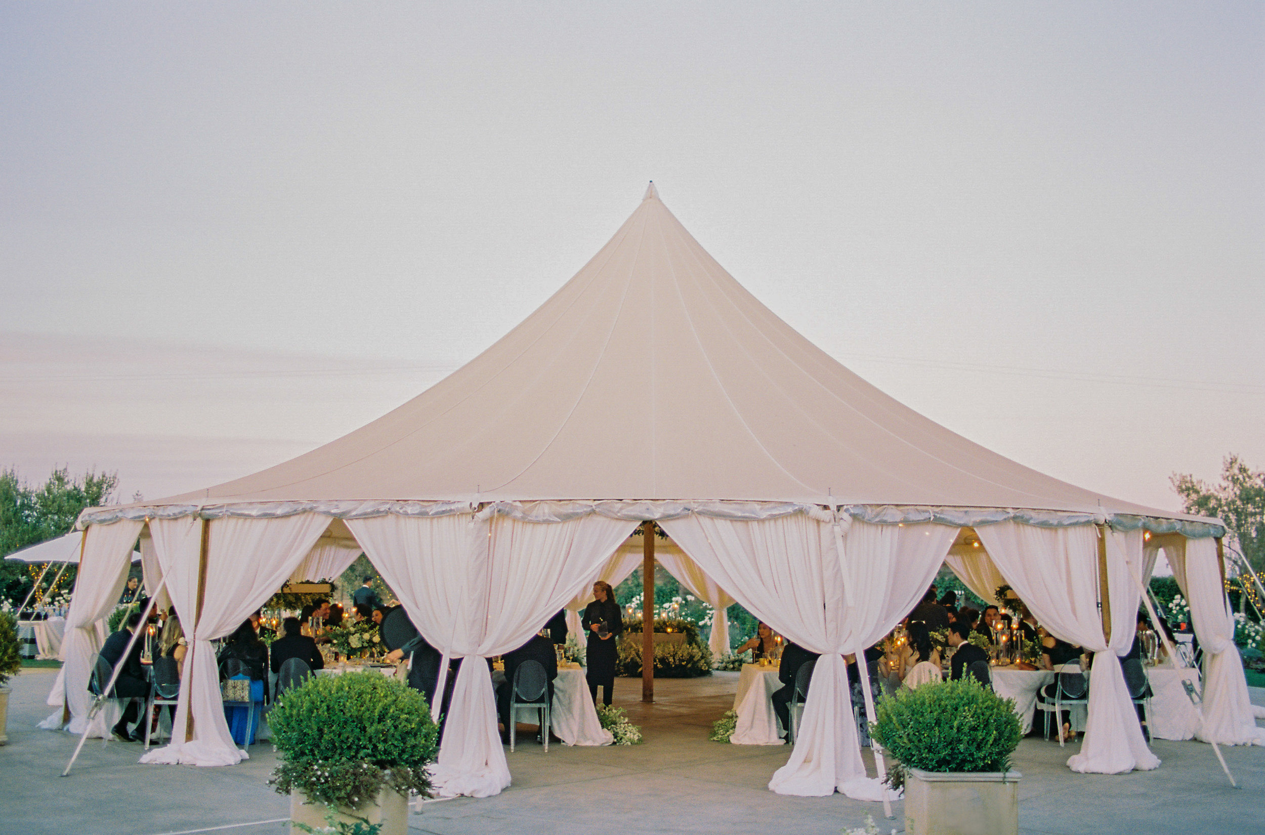 cornerstone-sonoma-wedding