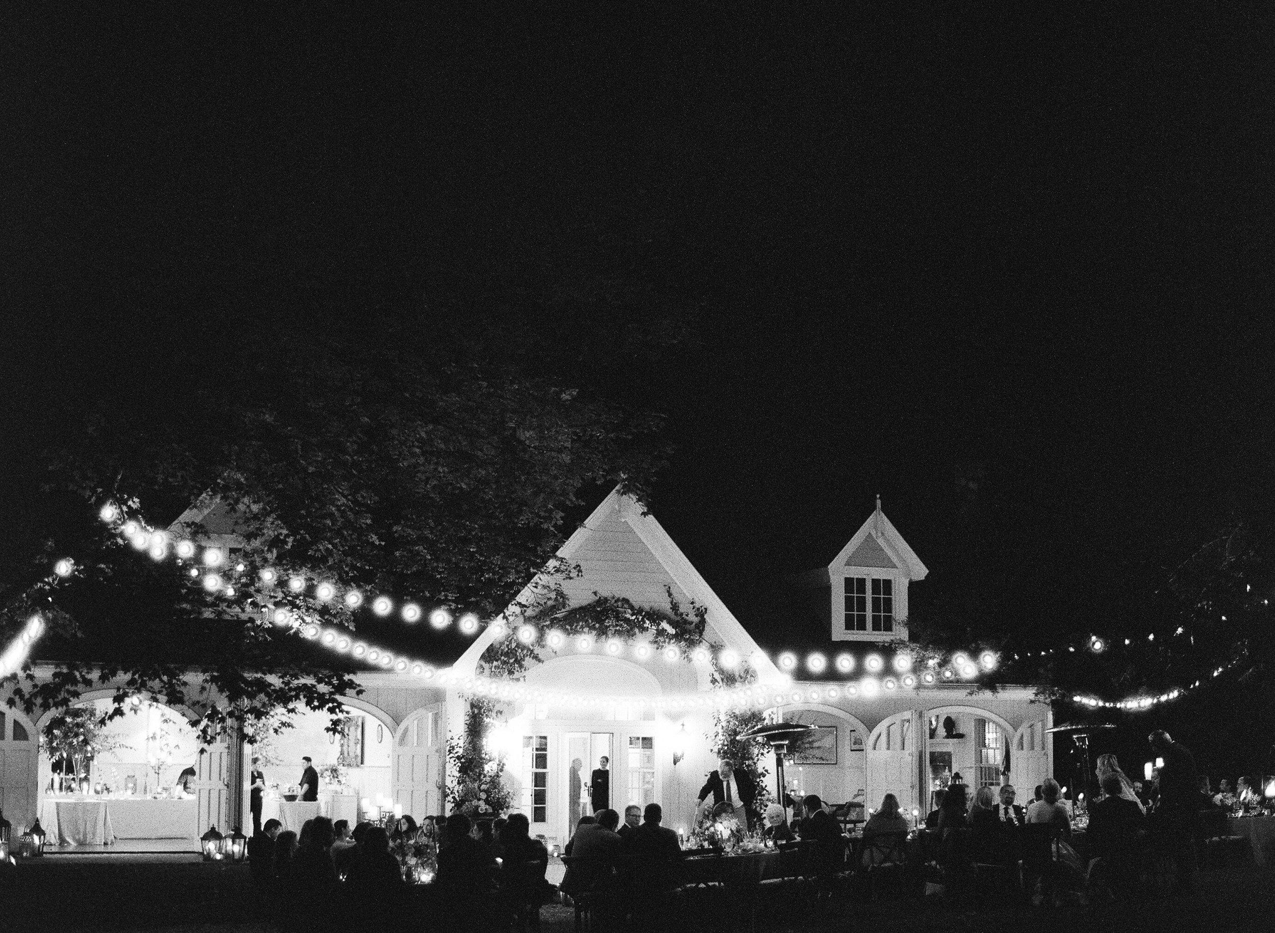 Redding-Connecticut-Wedding-125.jpg