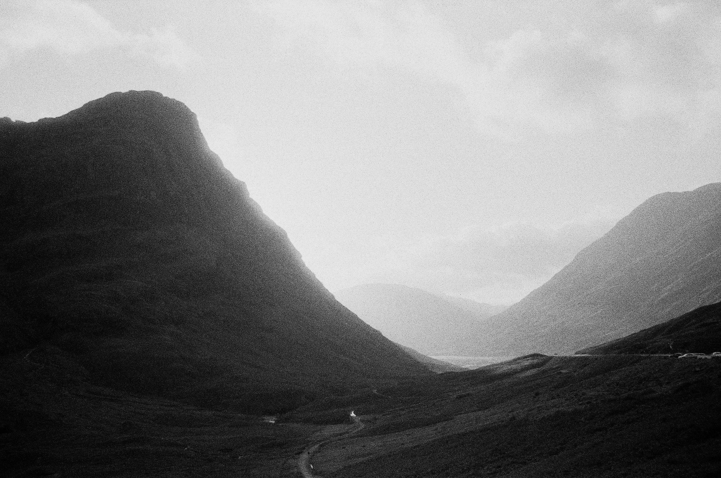 Scotland-HH-89-Jen_Huang-000015640016.jpg