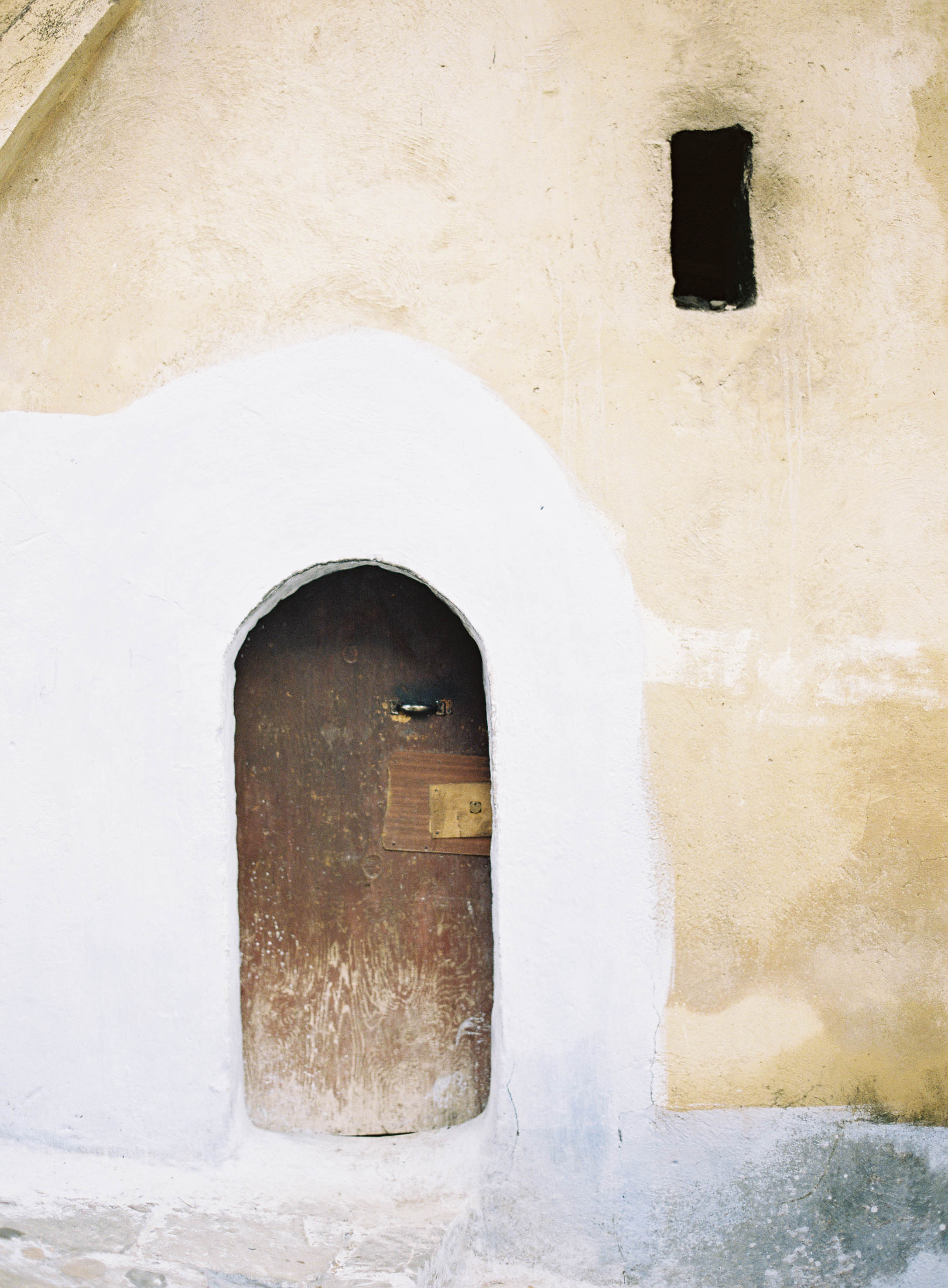 Morocco - Marrakech & Chefchaouen