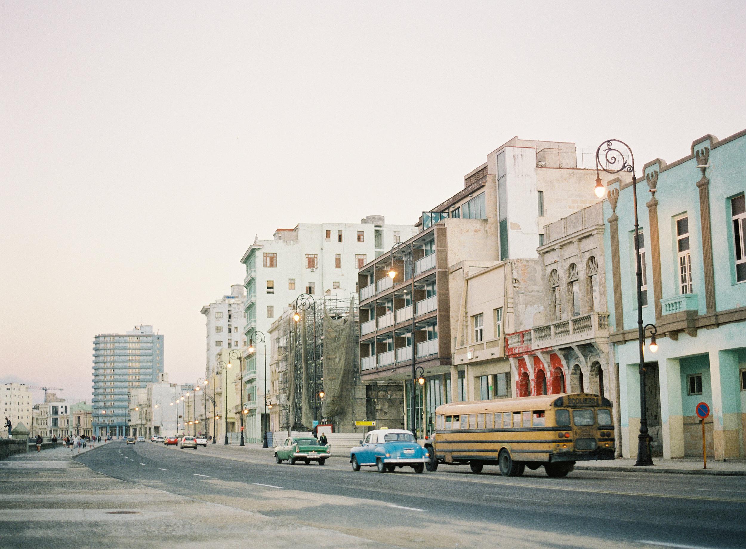 Cuba - Havana & Vinales