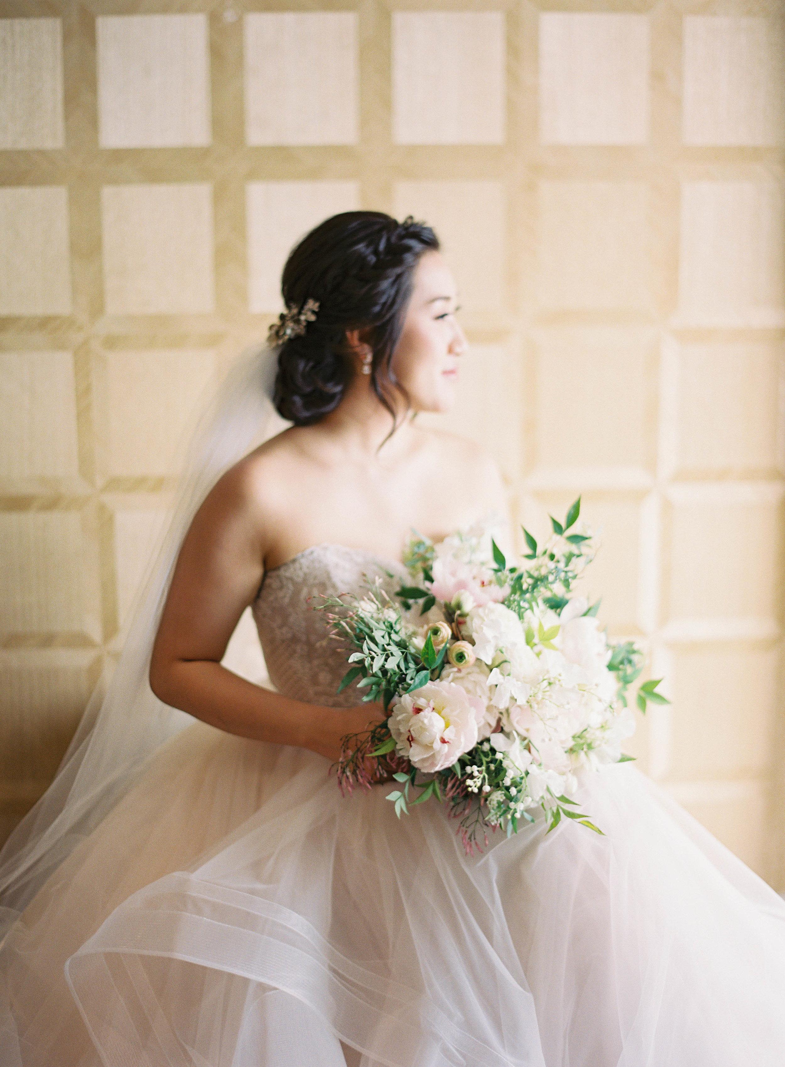 JS-Editorial-33-Jen-Huang-003034-R1-010.jpg