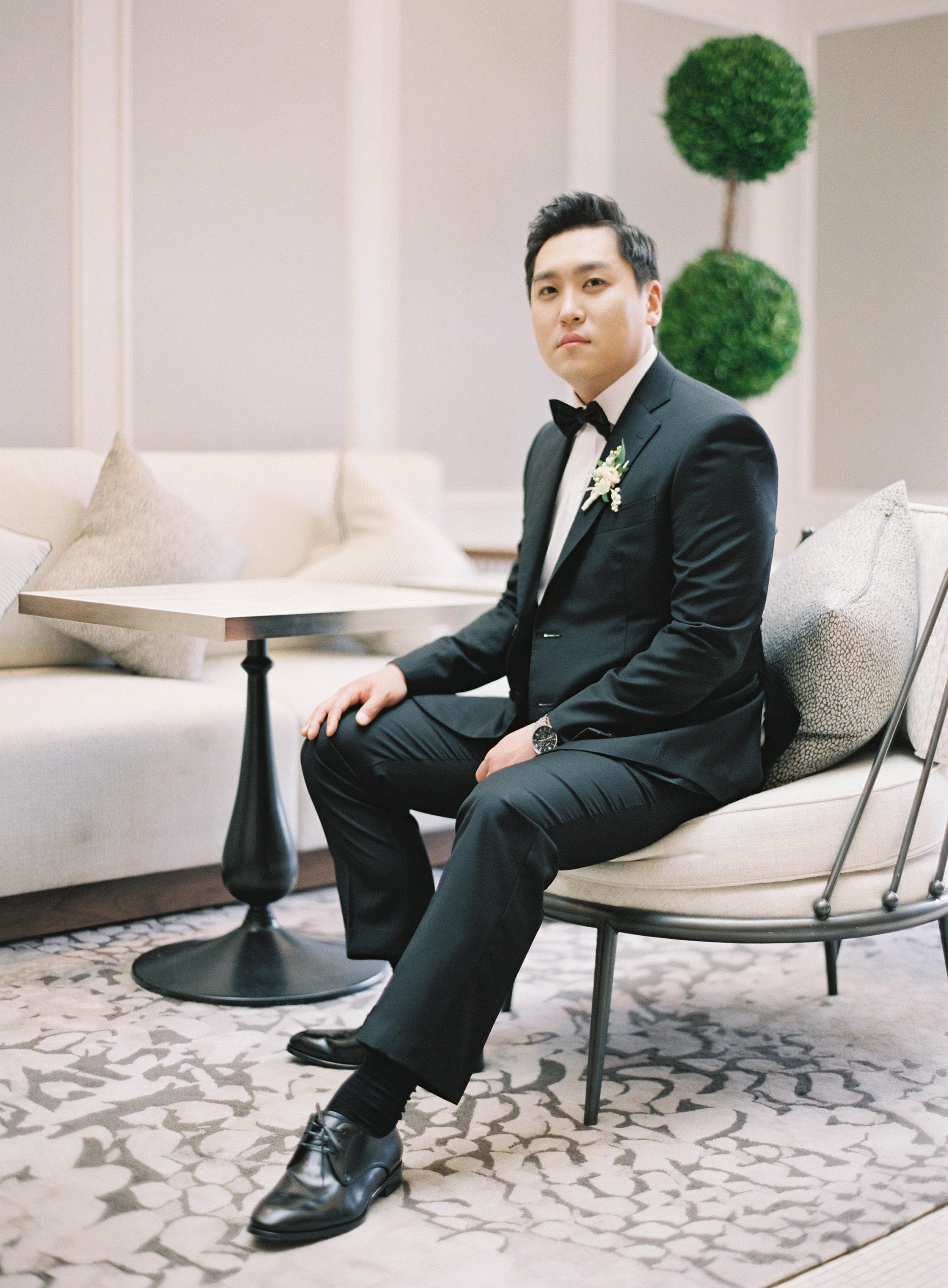JS-Editorial-36-Jen-Huang-003026-R1-012.jpg