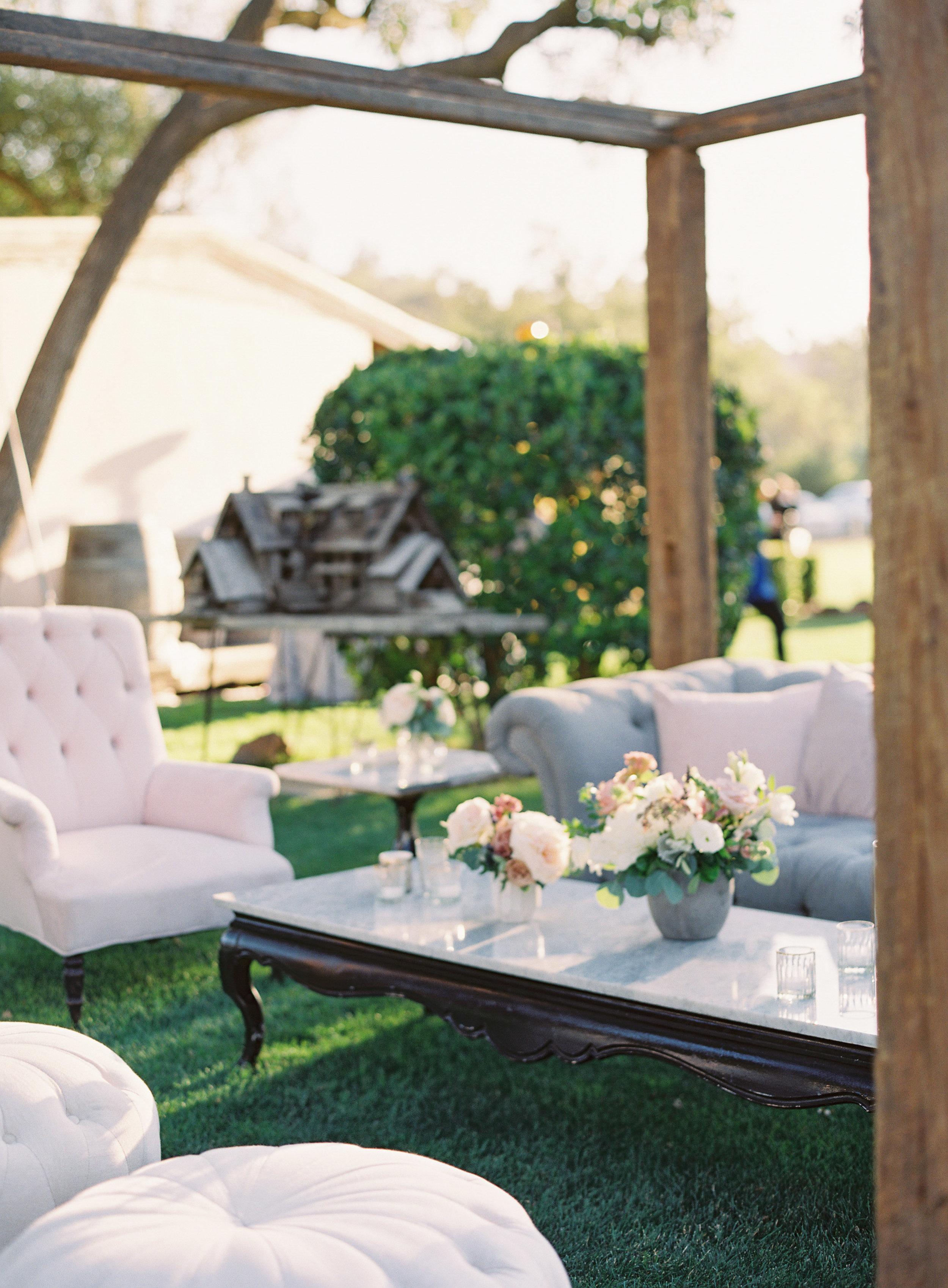 Triunfo_Creek_Winery_Wedding-174-Jen-Huang-JL-462-Jen-Huang-009973-R1-010.jpg