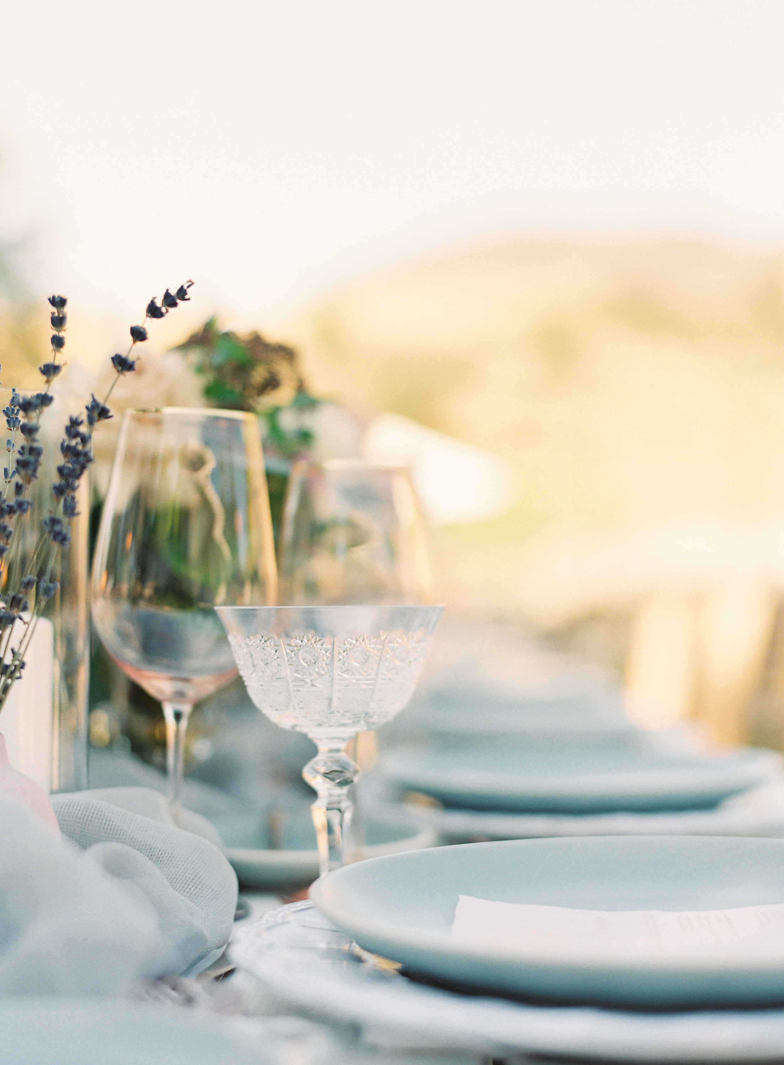 Triunfo_Creek_Winery_Wedding-210-Jen-Huang-JL-442-Jen-Huang-009972-R1-006.jpg