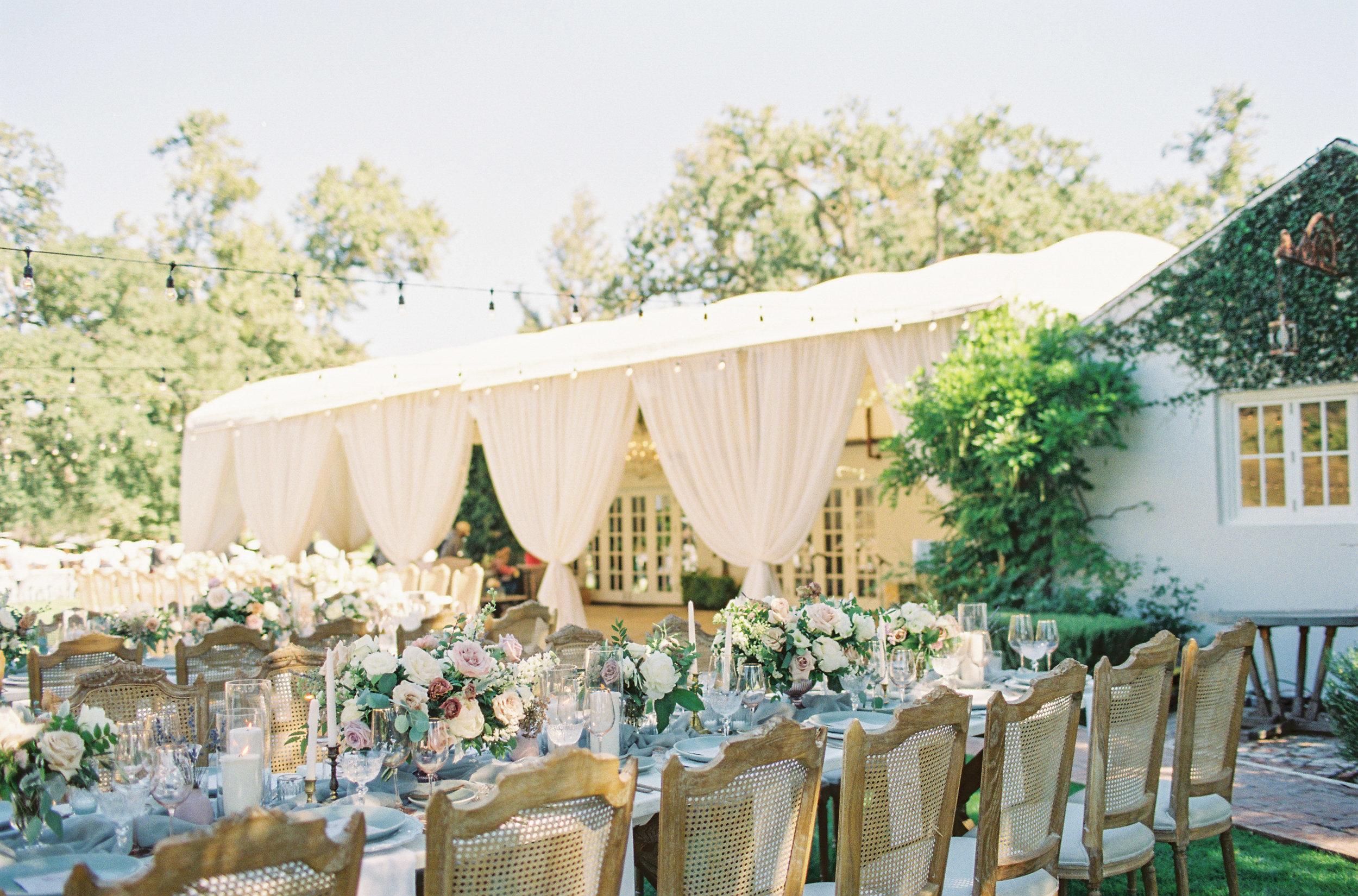 Triunfo_Creek_Winery_Wedding-201-Jen-Huang-JL-52-Jen-Huang-009955-R1-018.jpg
