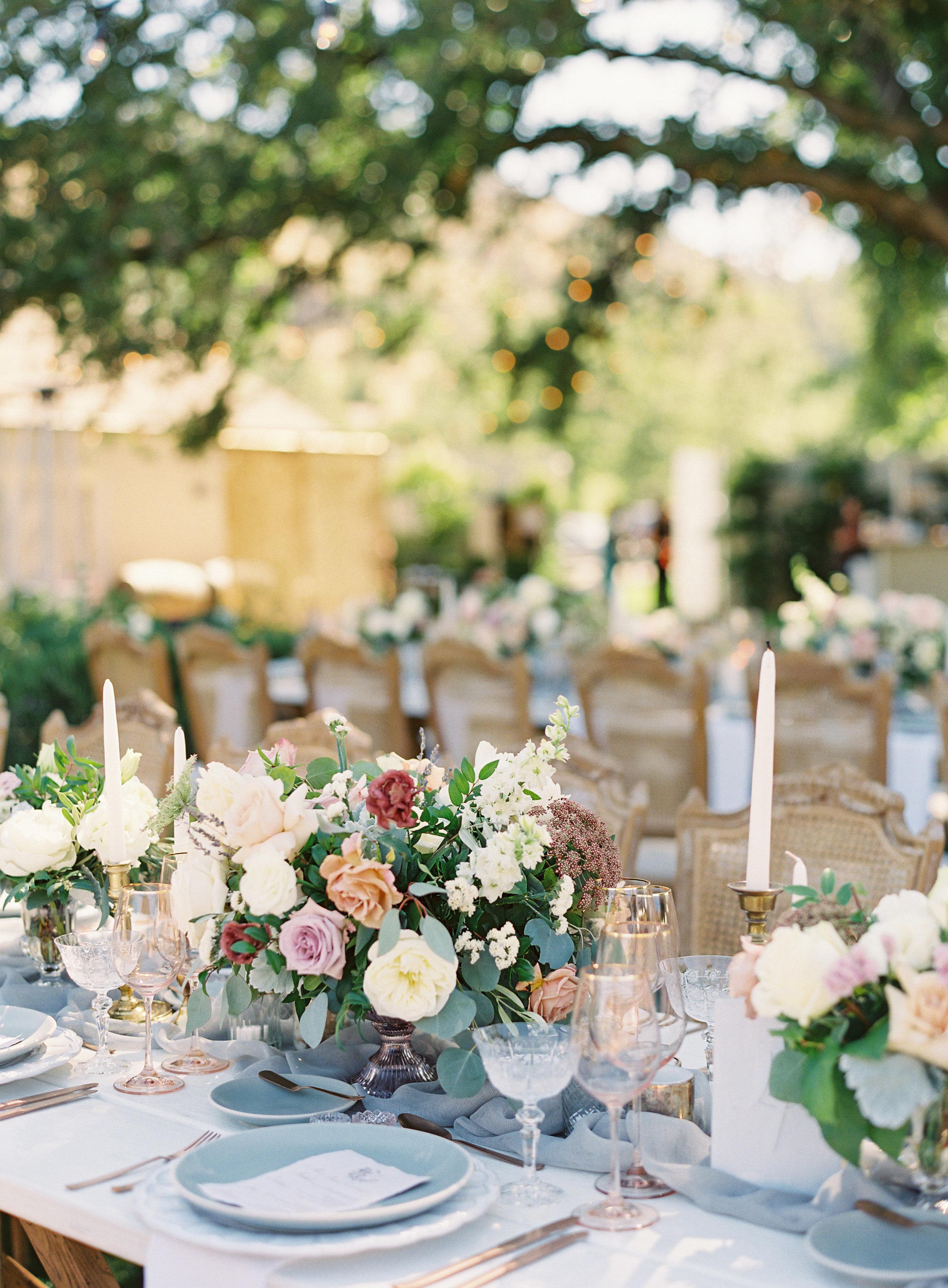 Triunfo_Creek_Winery_Wedding-214-Jen-Huang-JL-449-Jen-Huang-009972-R1-013.jpg