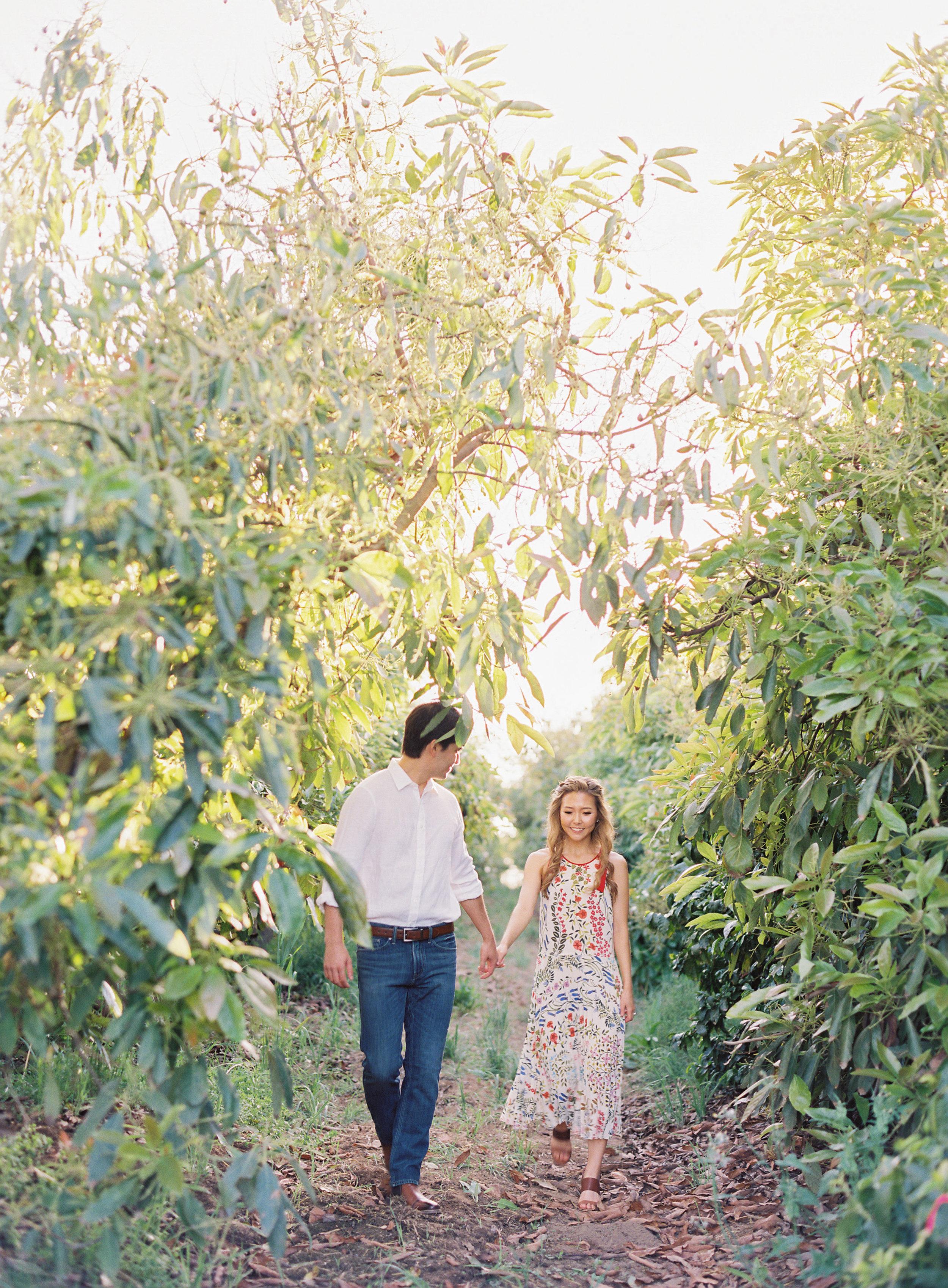 JL-Engagement-Carpinteria-78-Jen-Huang-009925-R1-003.jpg