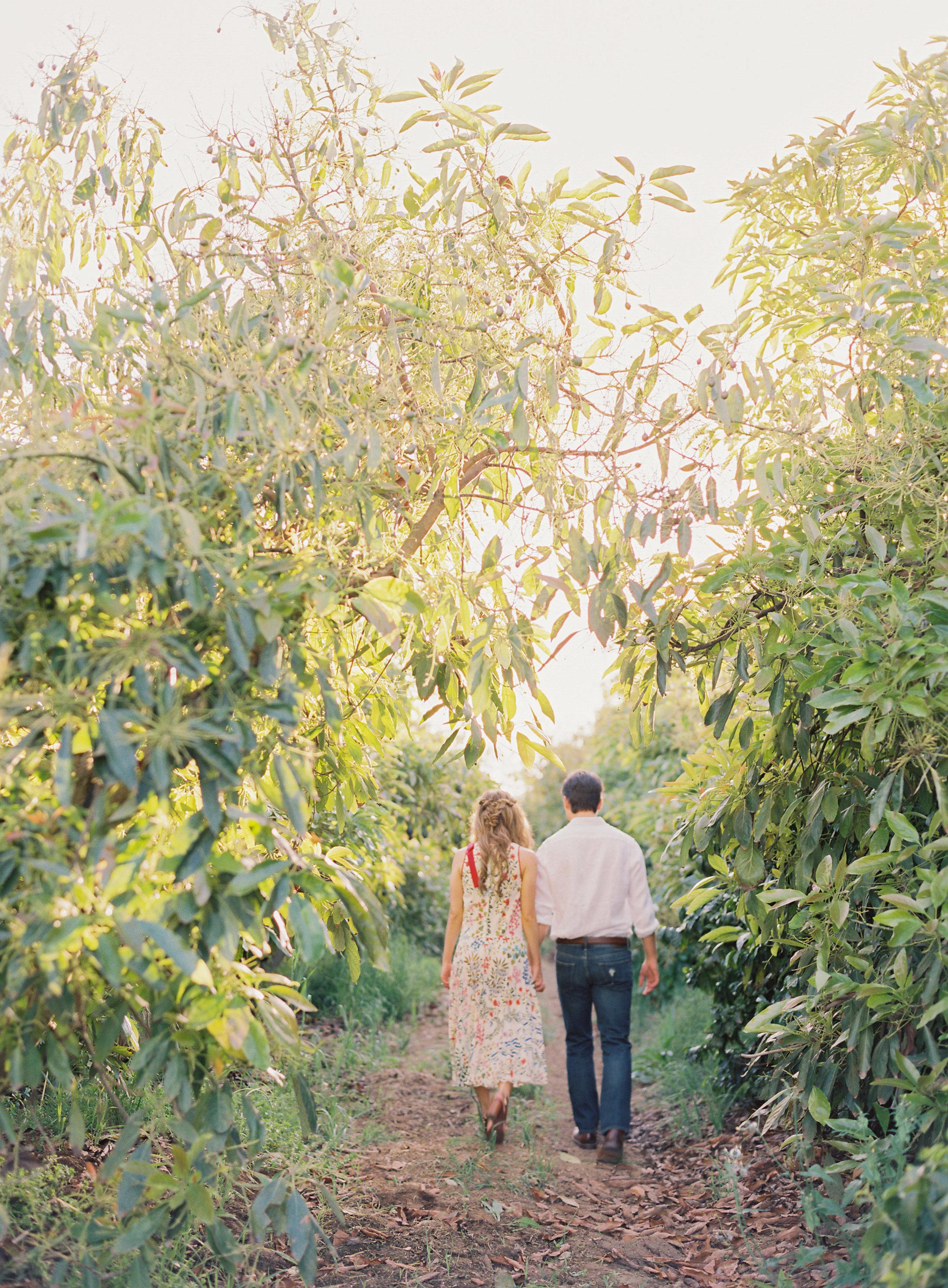 JL-Engagement-Carpinteria-73-Jen-Huang-009924-R1-014.jpg