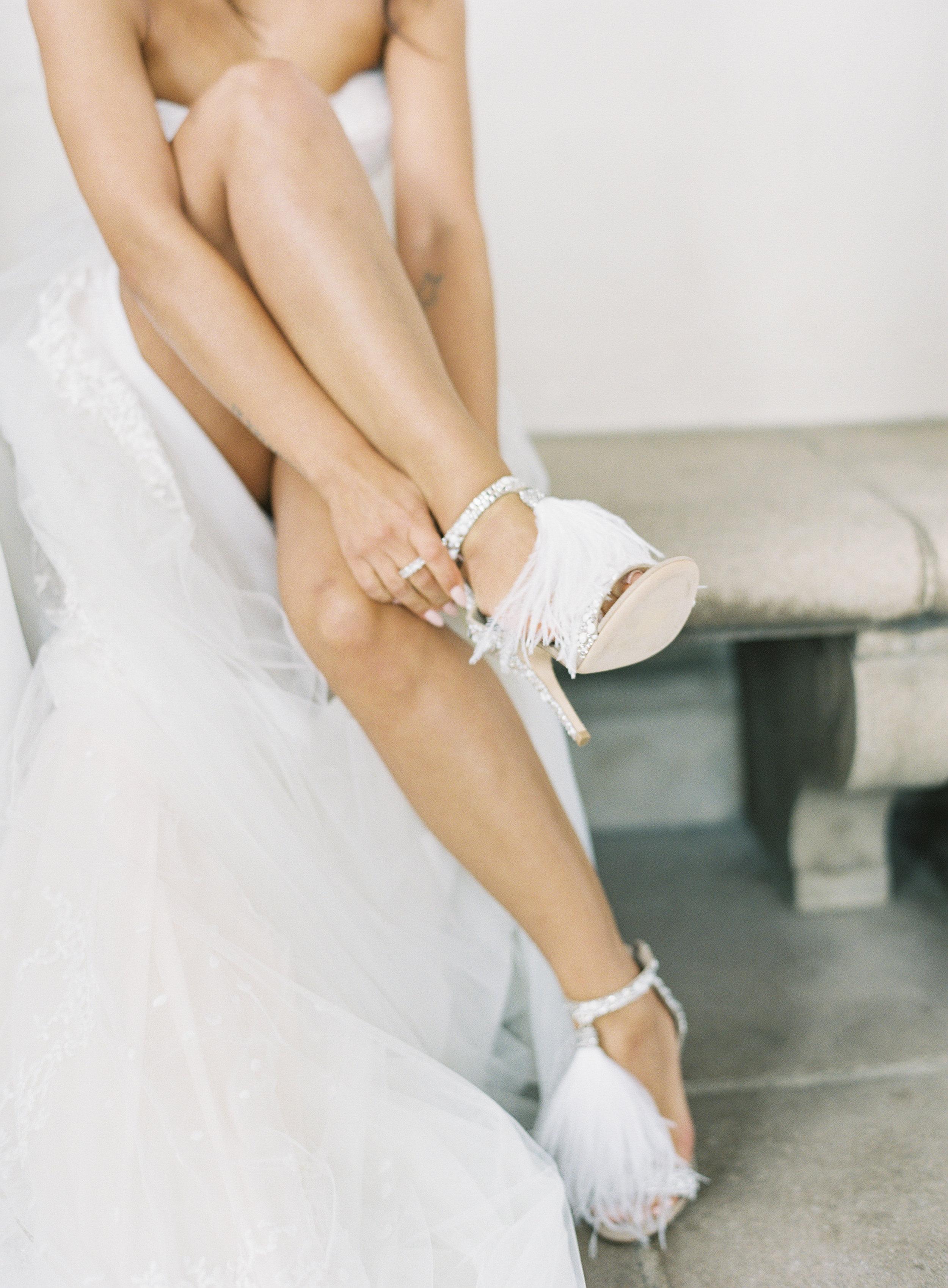 Athenaeum_Wedding_Hi_Res-11-Jen_Huang-005190-R1-006.jpg