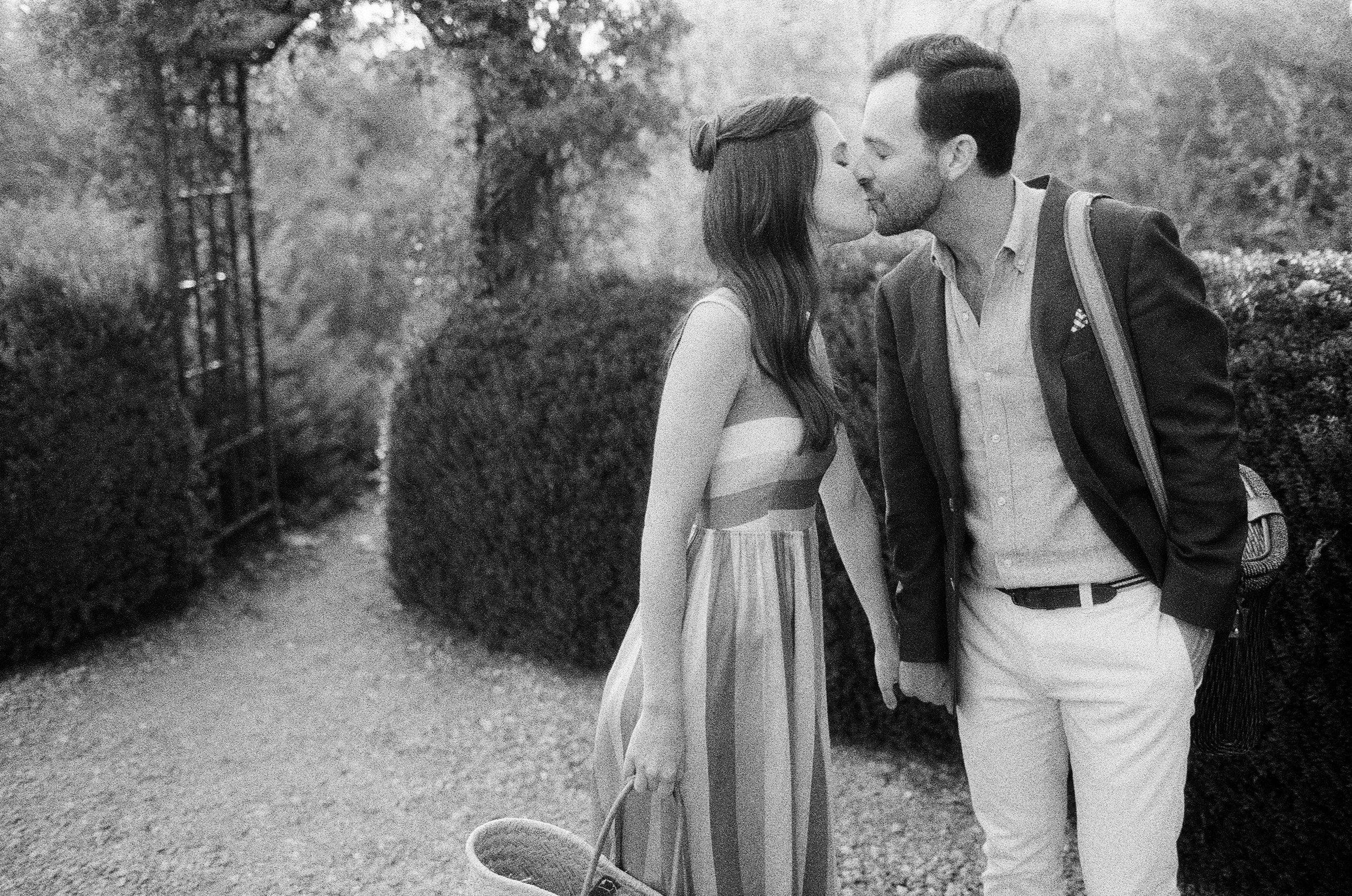 Katie-Mike-Engagement-103-Jen_Huang-000007180032.jpg