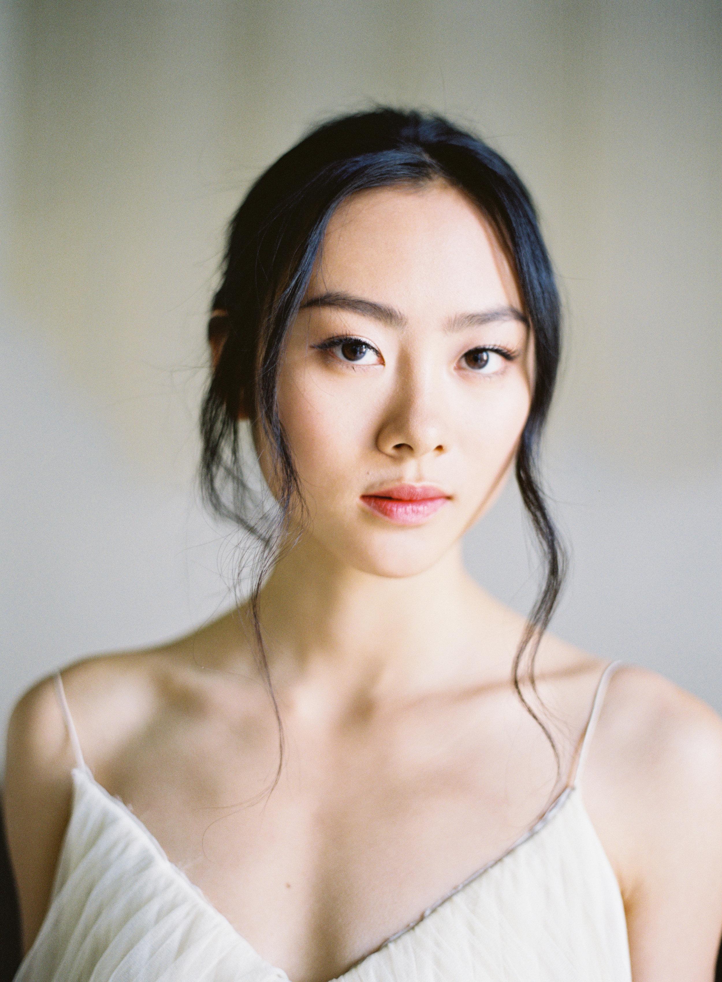 Lambert-Jiu-67-Jen_Huang-009313-R1-010.jpg