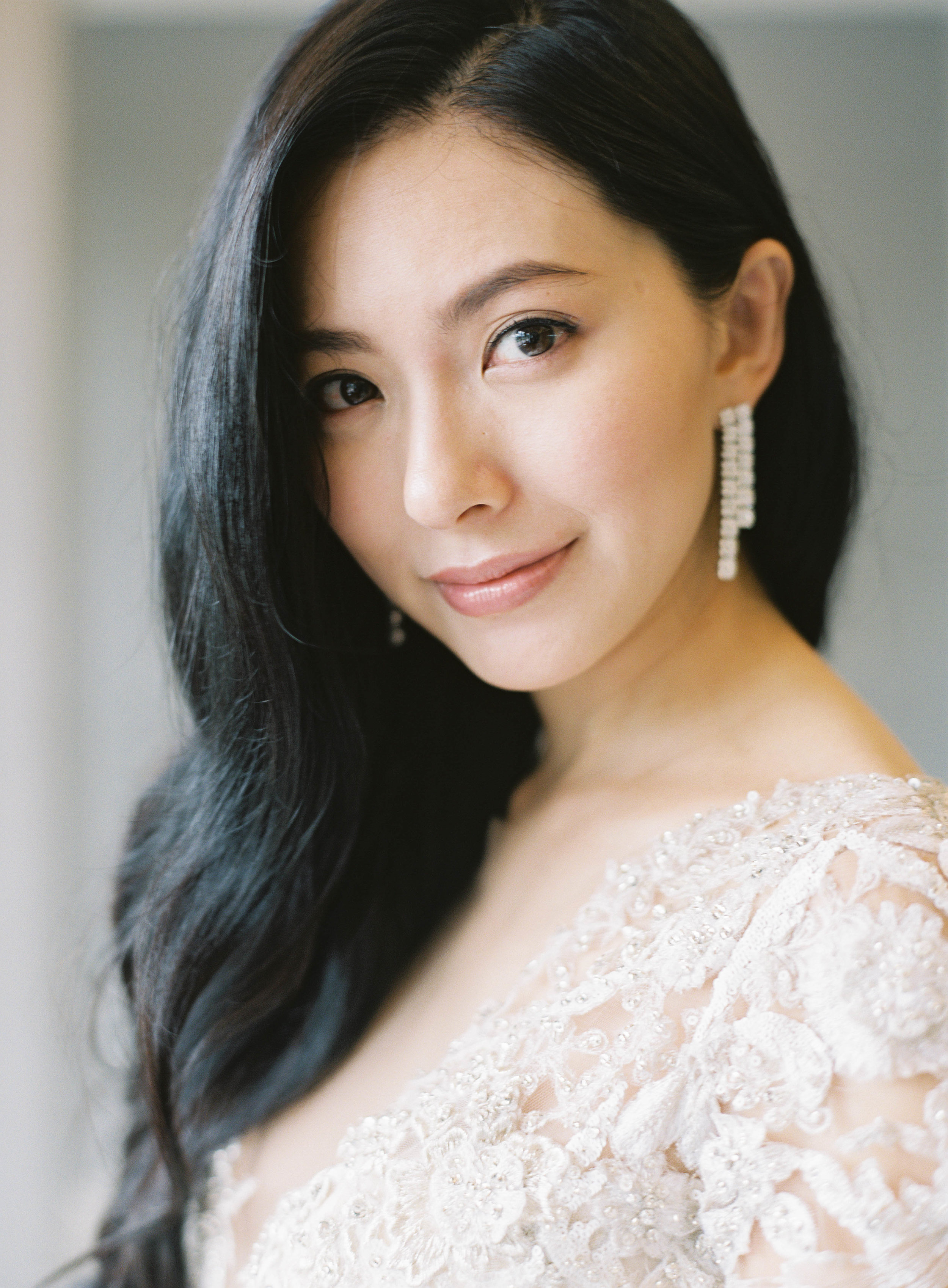 Wong-2-Jen_Huang-005579-R1-015.jpg