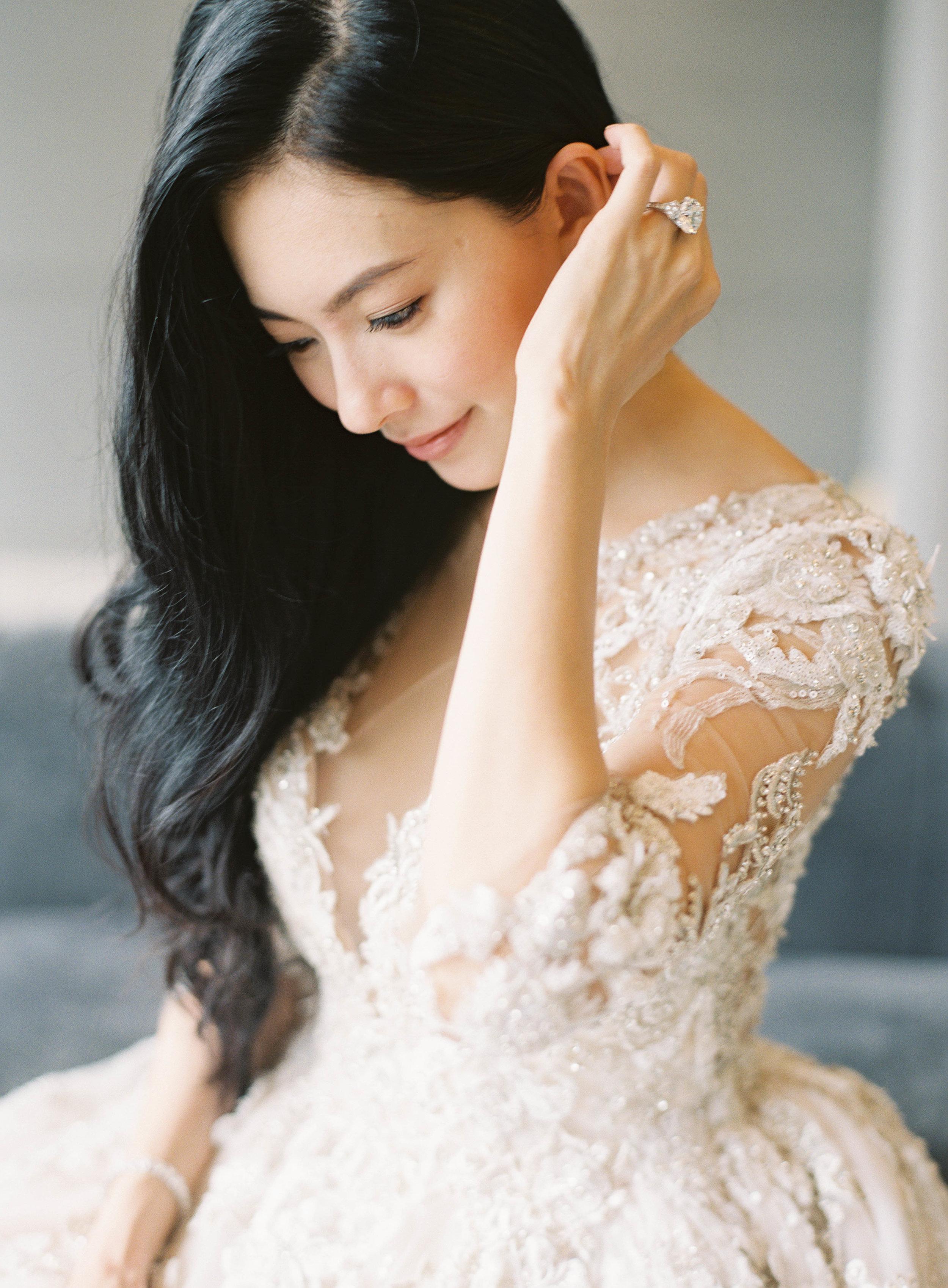 Wong-8-Jen_Huang-005579-R1-009.jpg