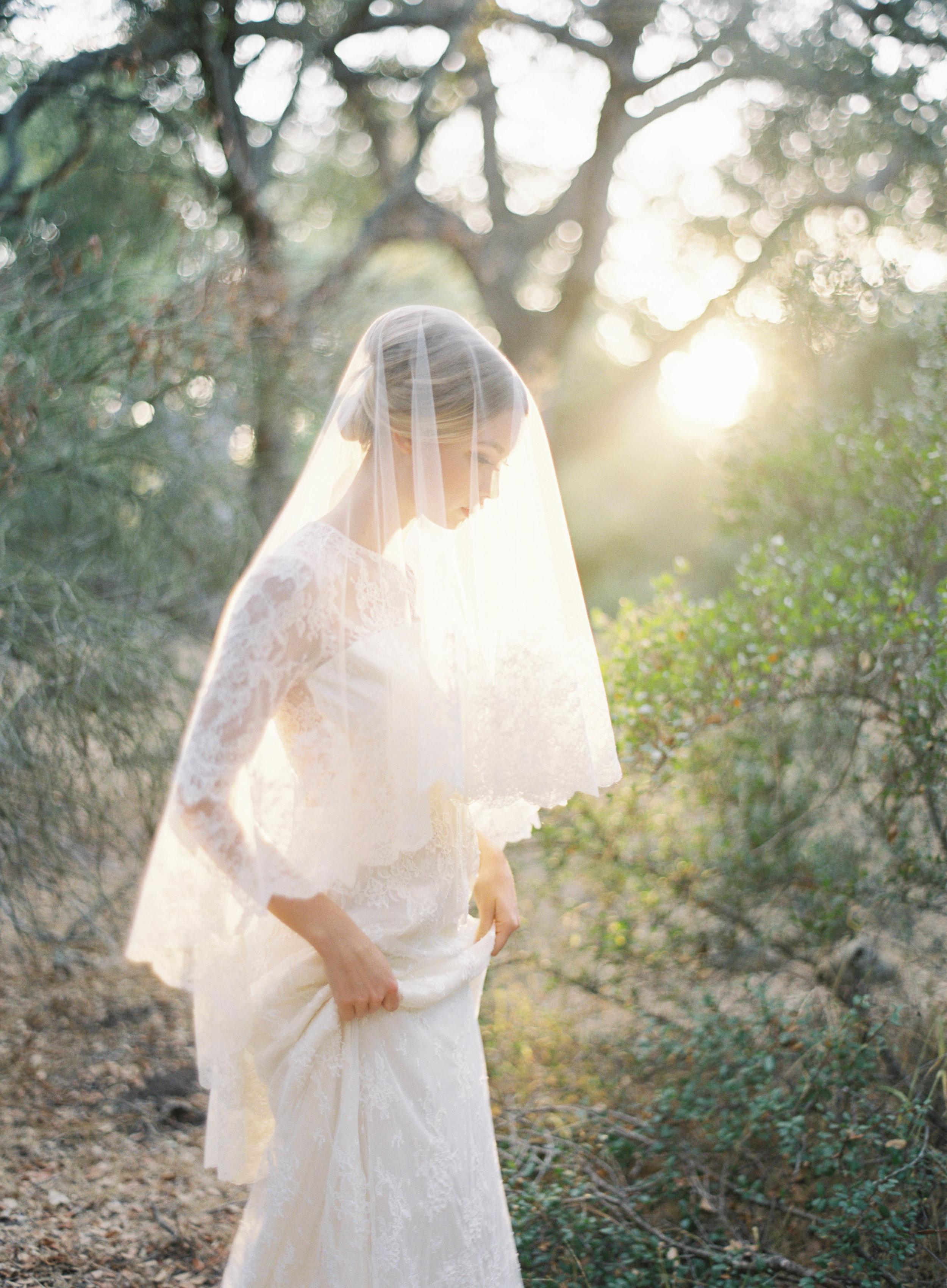 Noa - Tomomi Okubo CoutureChiali Meng Artistry