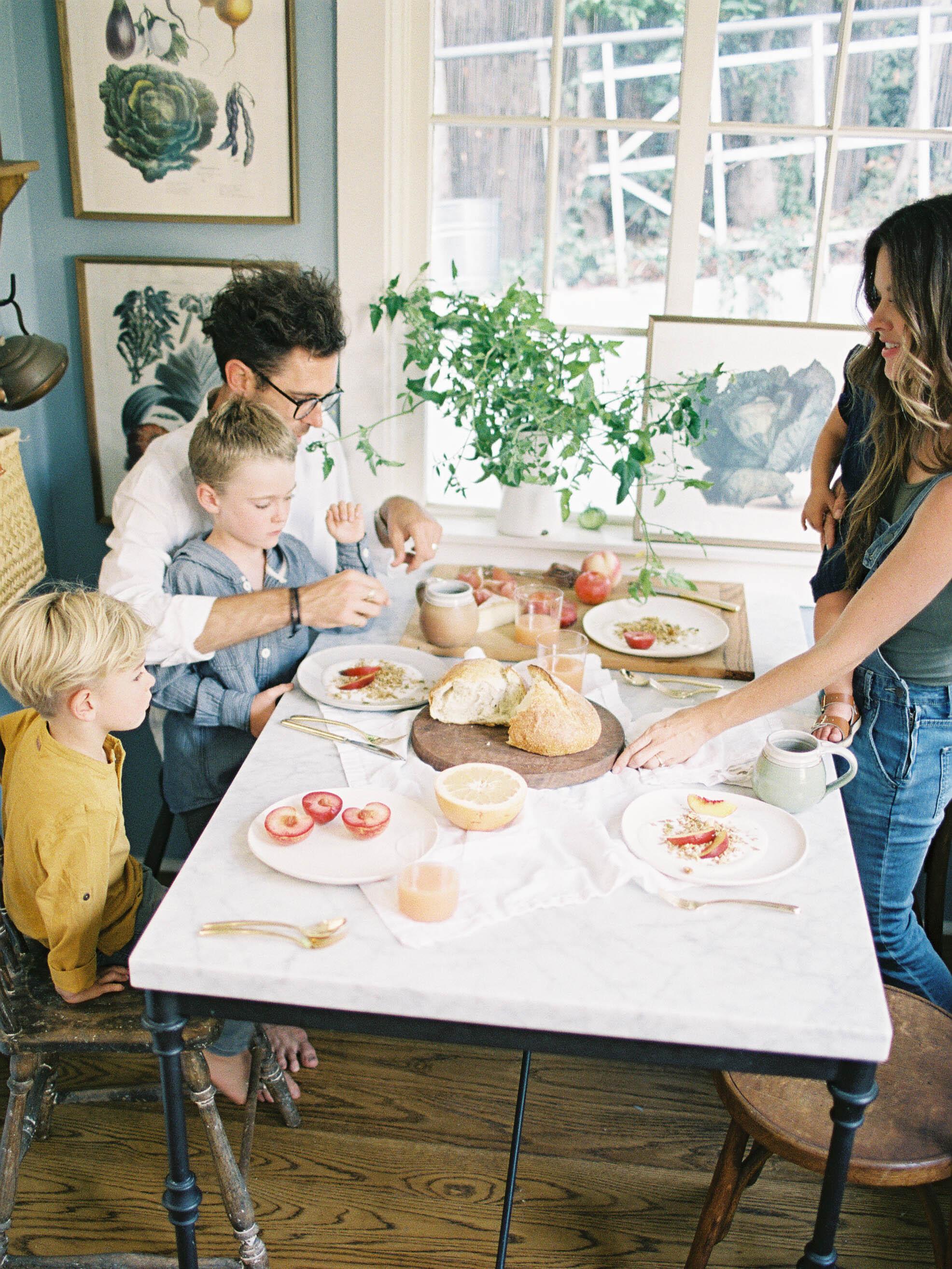 Flynn-Family-29-Jen_Huang-009653-R1-033.jpg