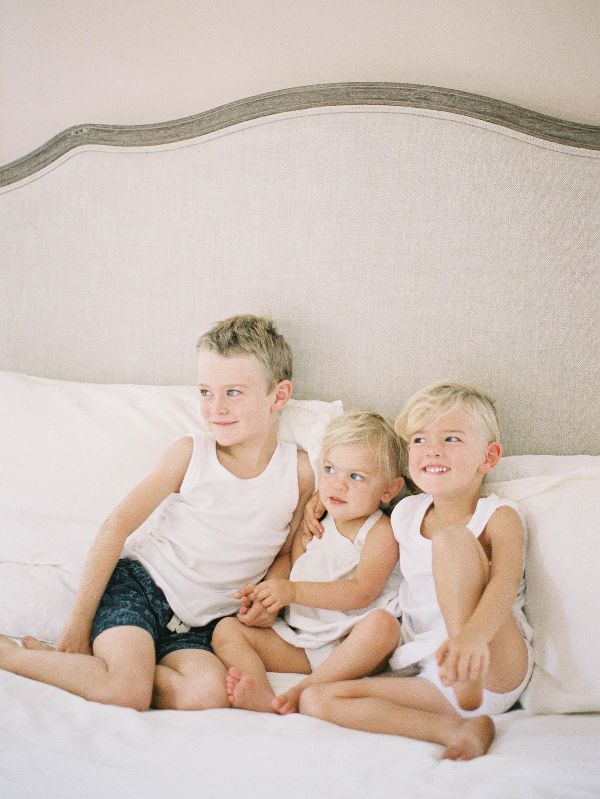 Flynn-Family-179-Jen_Huang-009657-R1-014.jpg