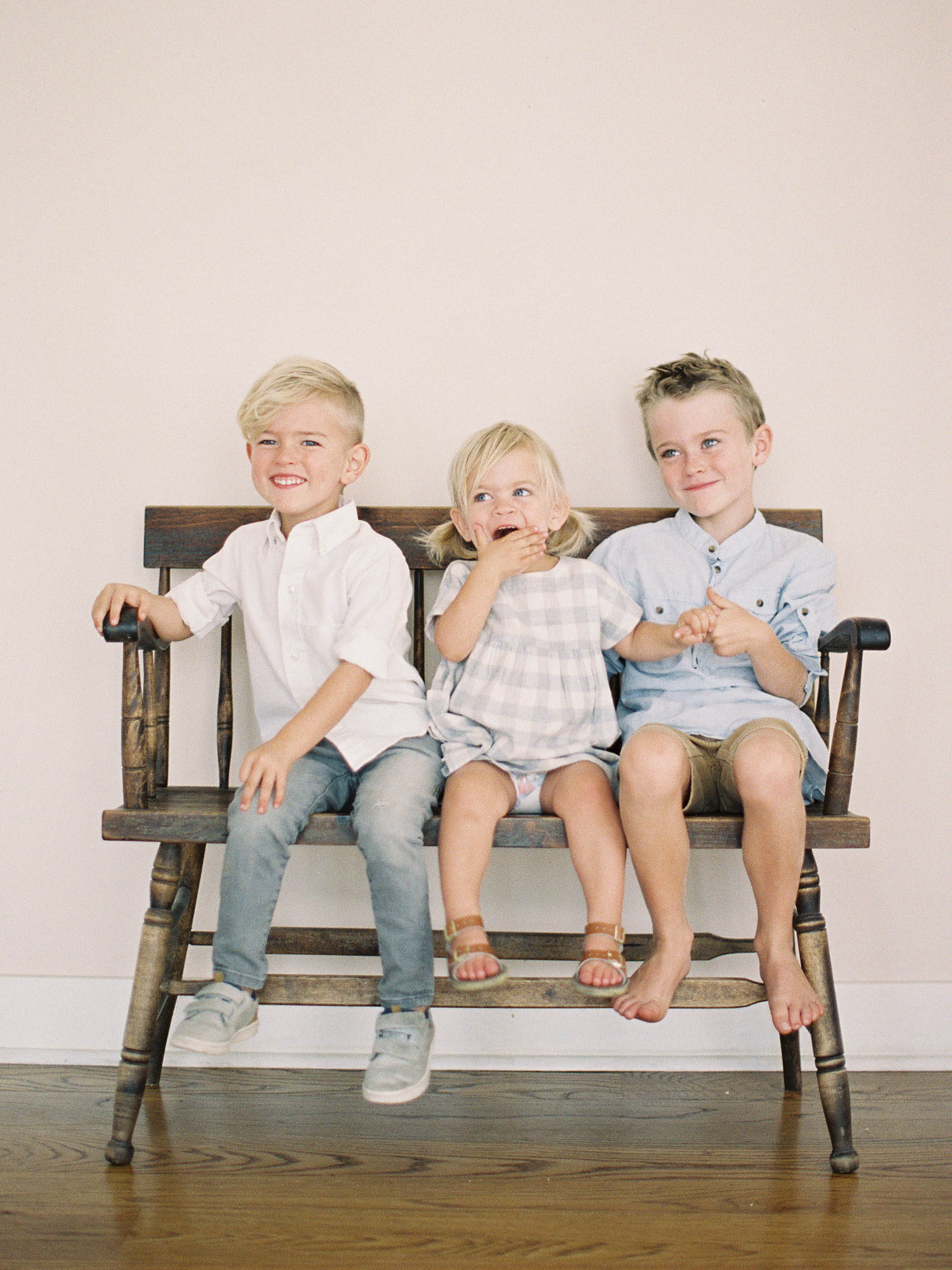 Flynn-Family-233-Jen_Huang-009652-R1-032.jpg