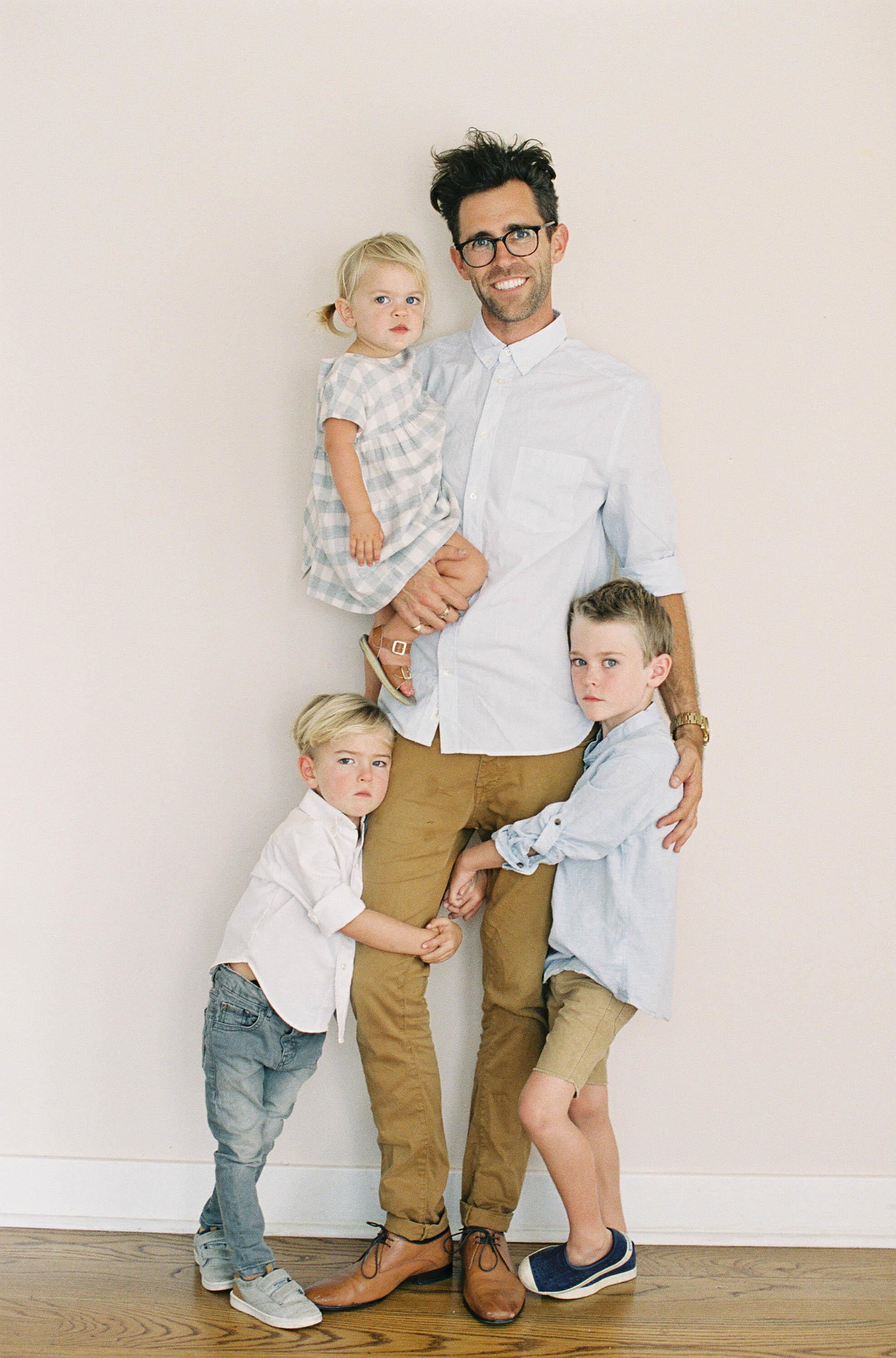 Flynn-Family-334-Jen_Huang-009660-R1-033.jpg