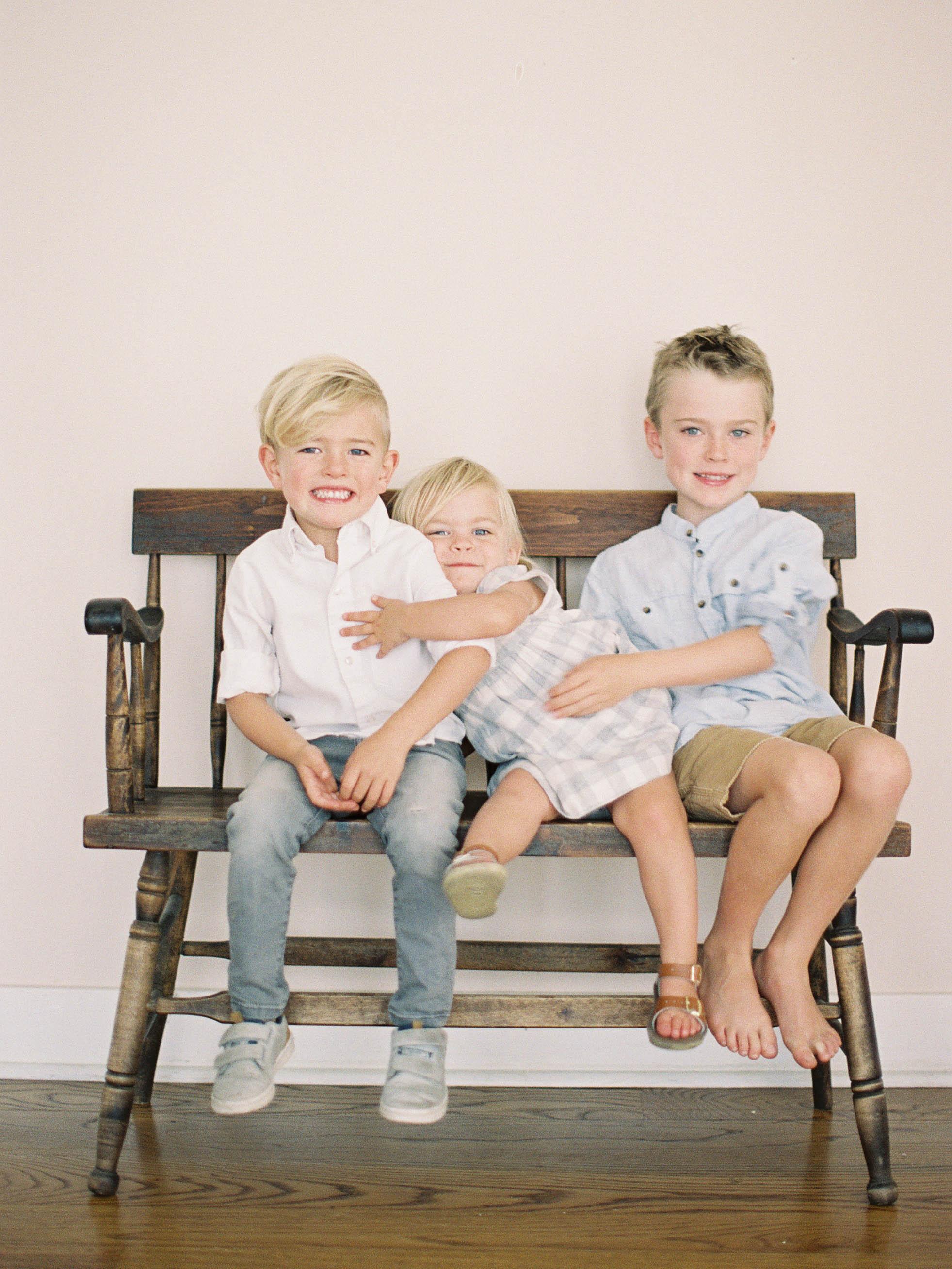 Flynn-Family-227-Jen_Huang-009652-R1-025.jpg