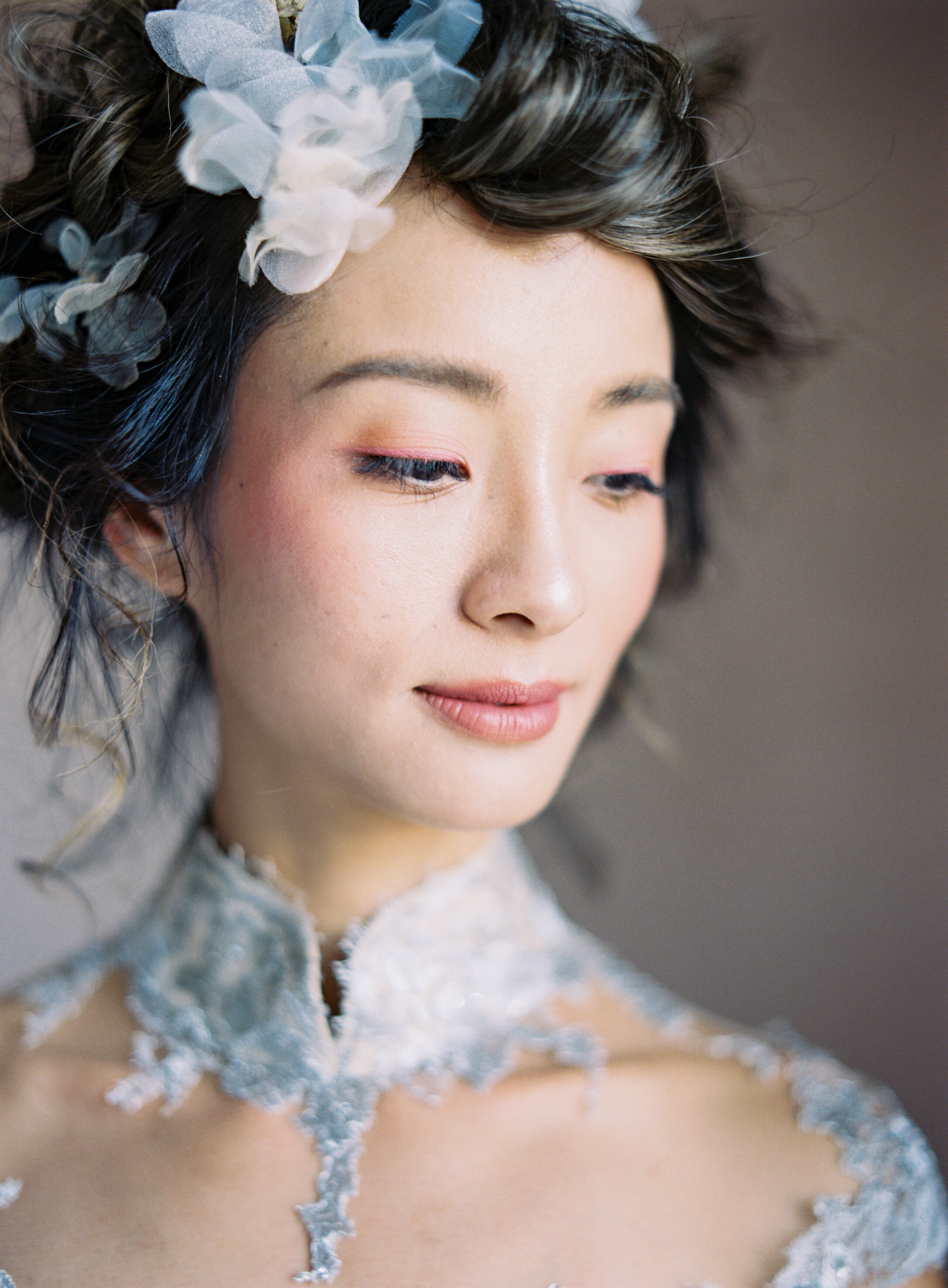 Chinese-Bride-Editorial-Selects-3-Jen_Huang-250802_002.jpg
