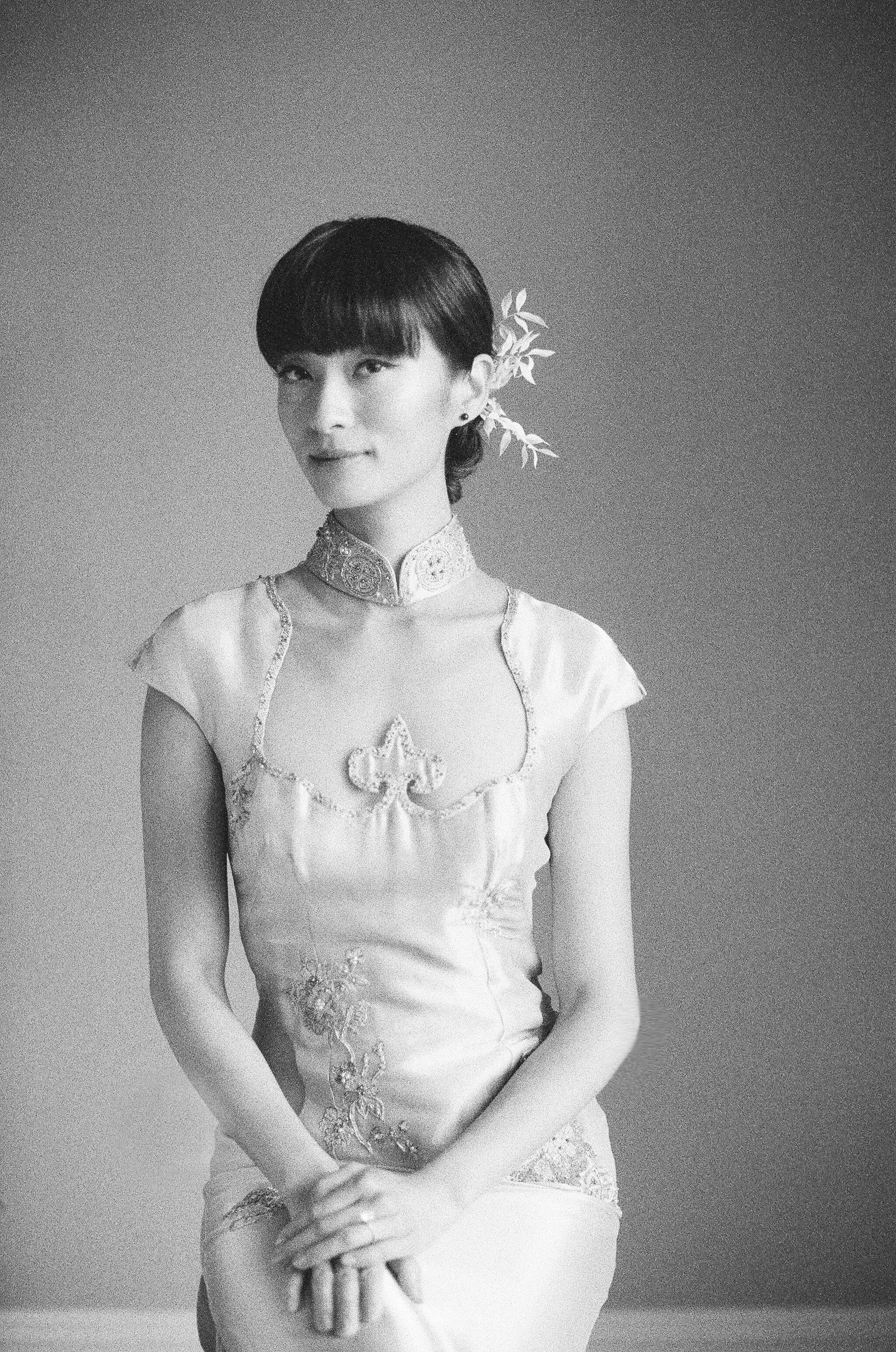 Chinese-Bride-Editorial-Selects-29-Jen_Huang-205350_0029.jpg