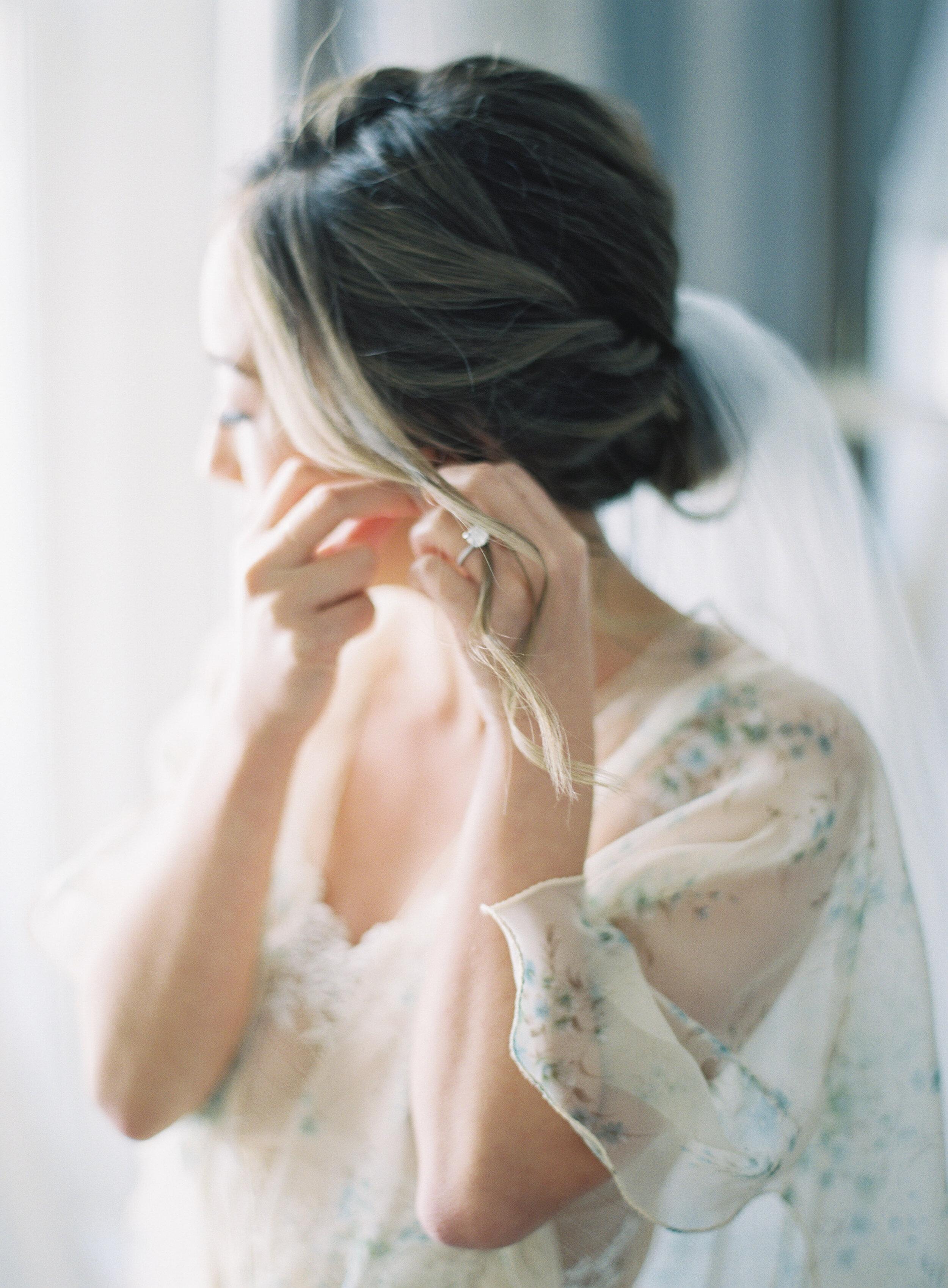 Legion-of-Honor-Wedding-Jen-Huang-23.jpg