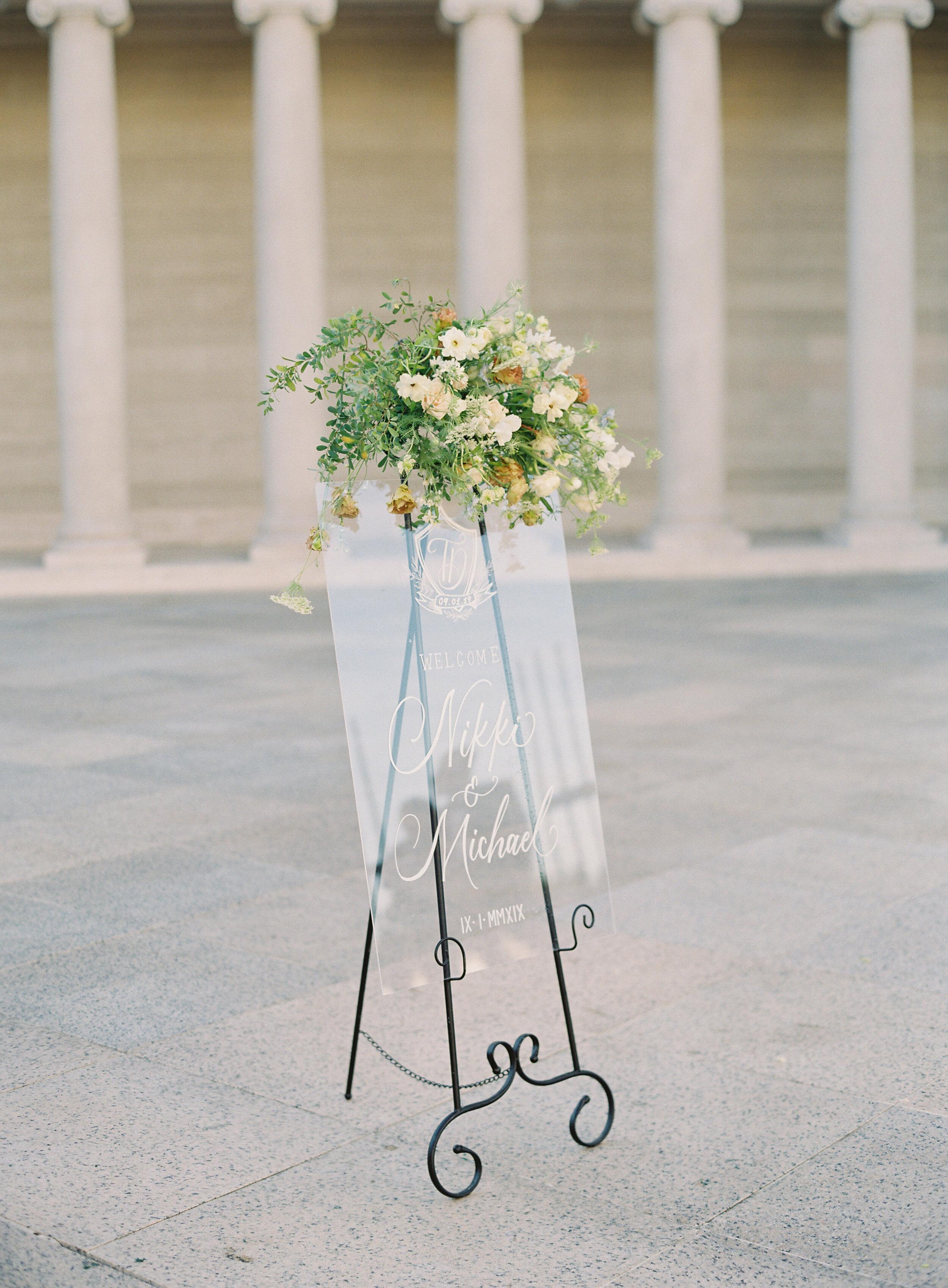Legion-of-Honor-Wedding-Jen-Huang-45.jpg