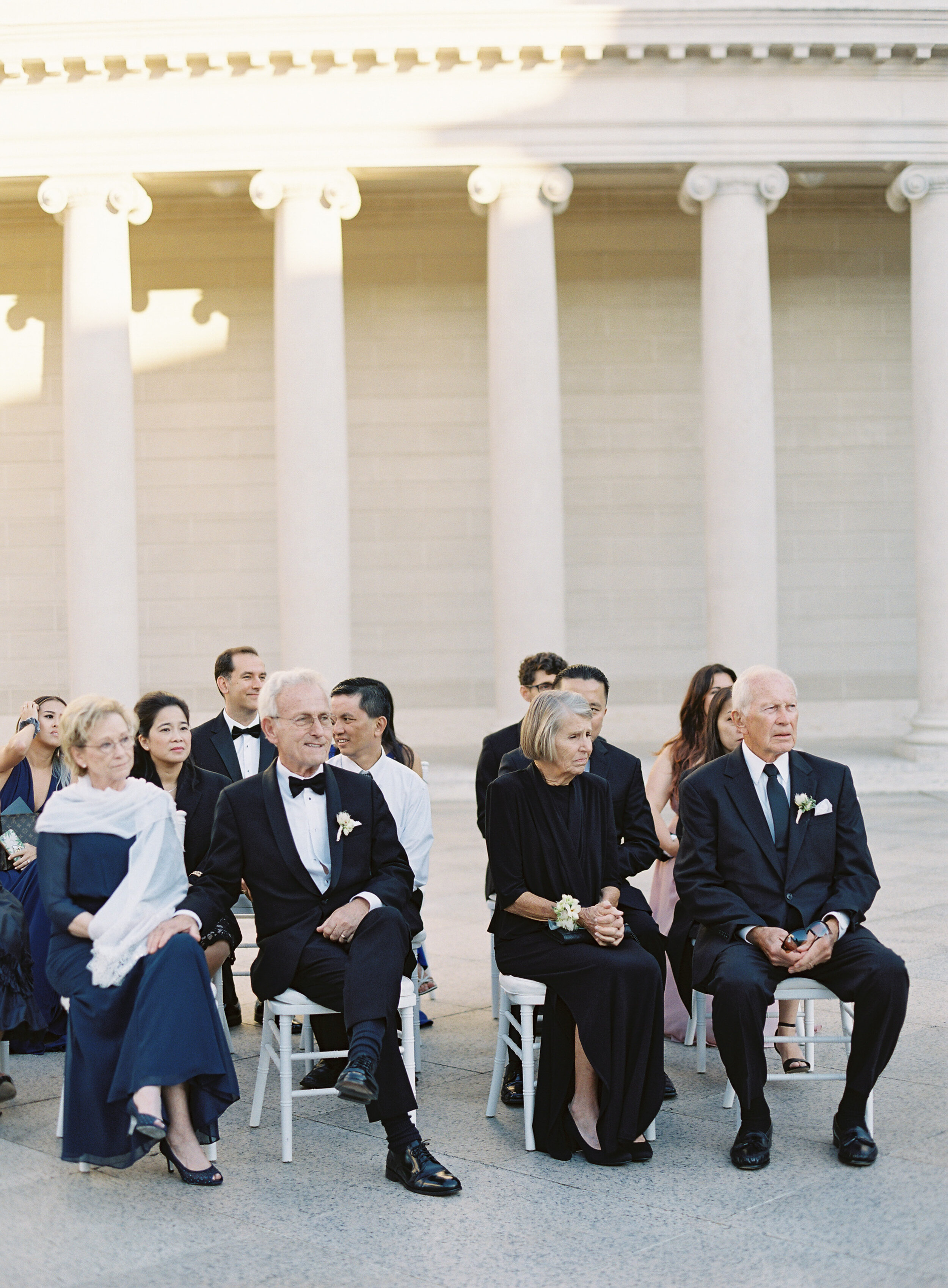 Legion-of-Honor-Wedding-Jen-Huang-58.jpg