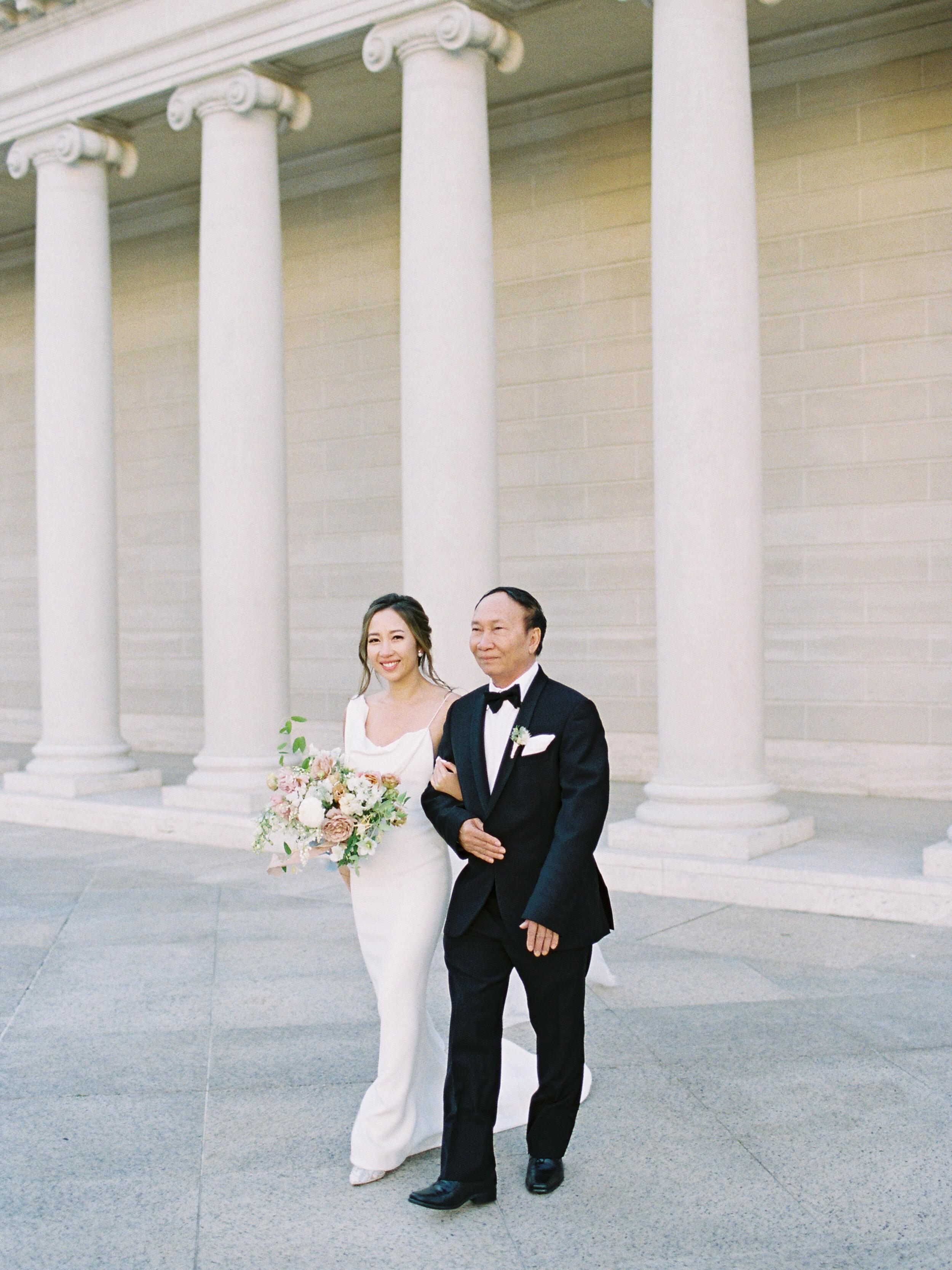 Legion-of-Honor-Wedding-Jen-Huang-57.jpg