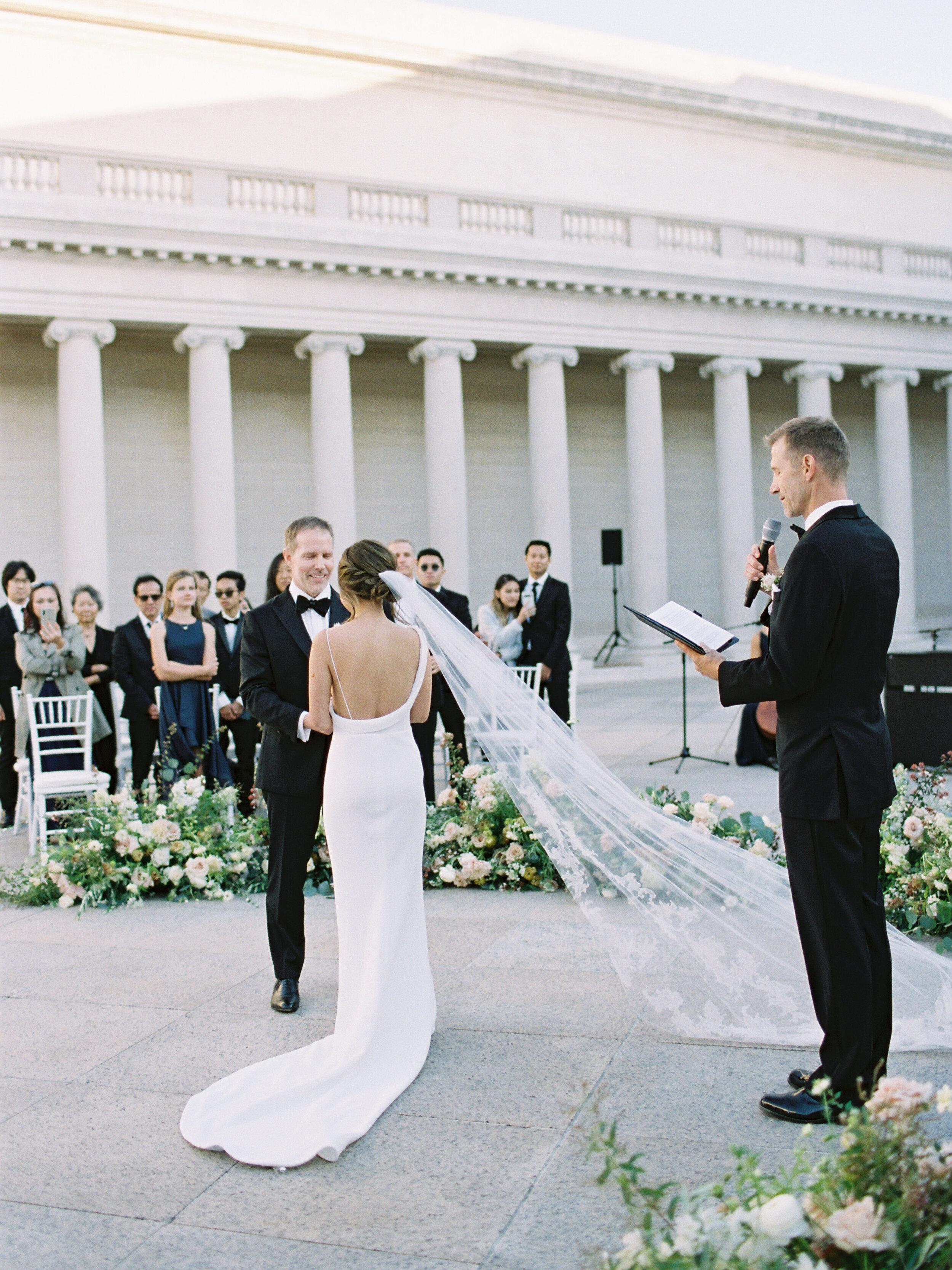Legion-of-Honor-Wedding-Jen-Huang-63.jpg