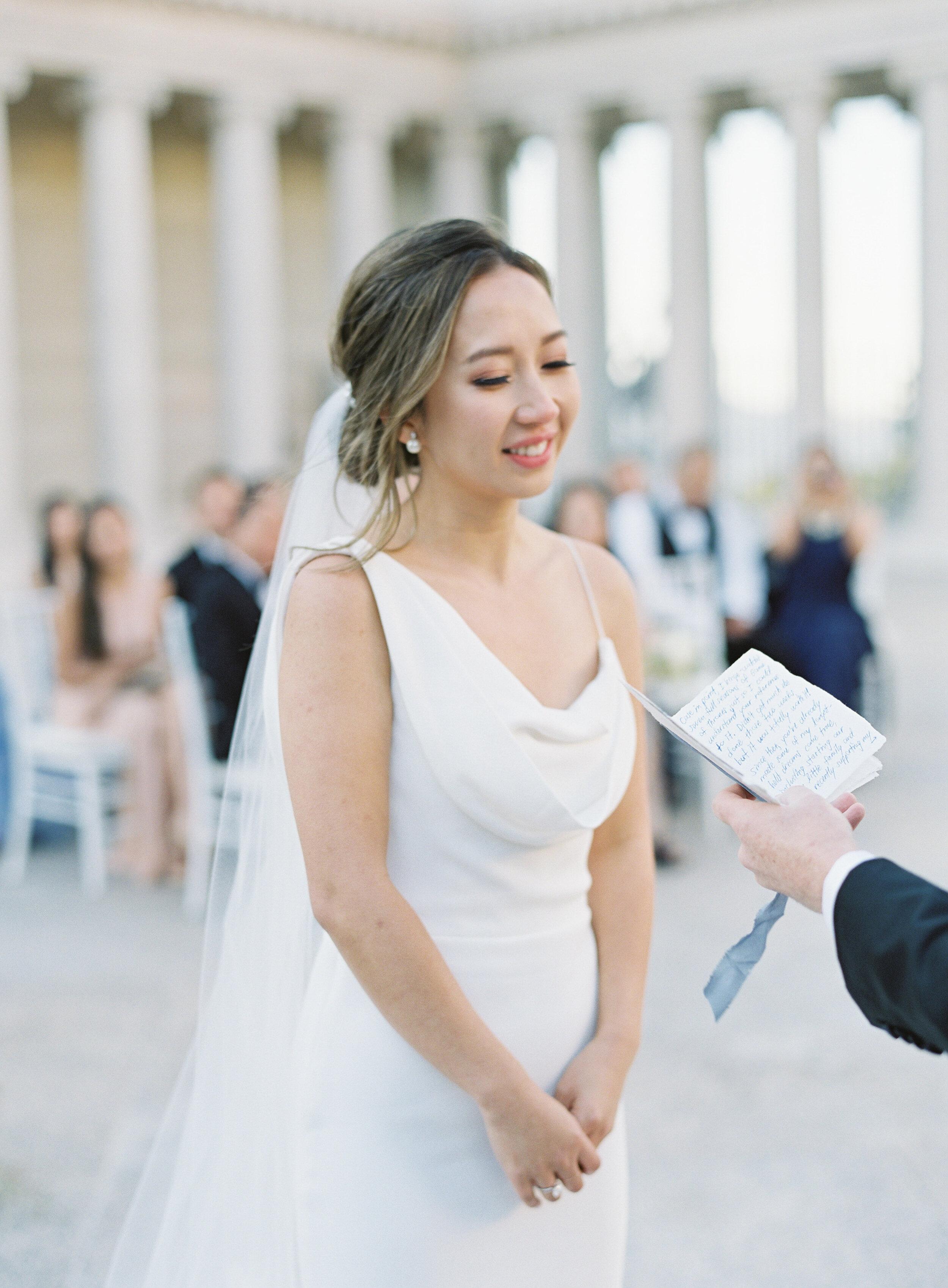 Legion-of-Honor-Wedding-Jen-Huang-71.jpg