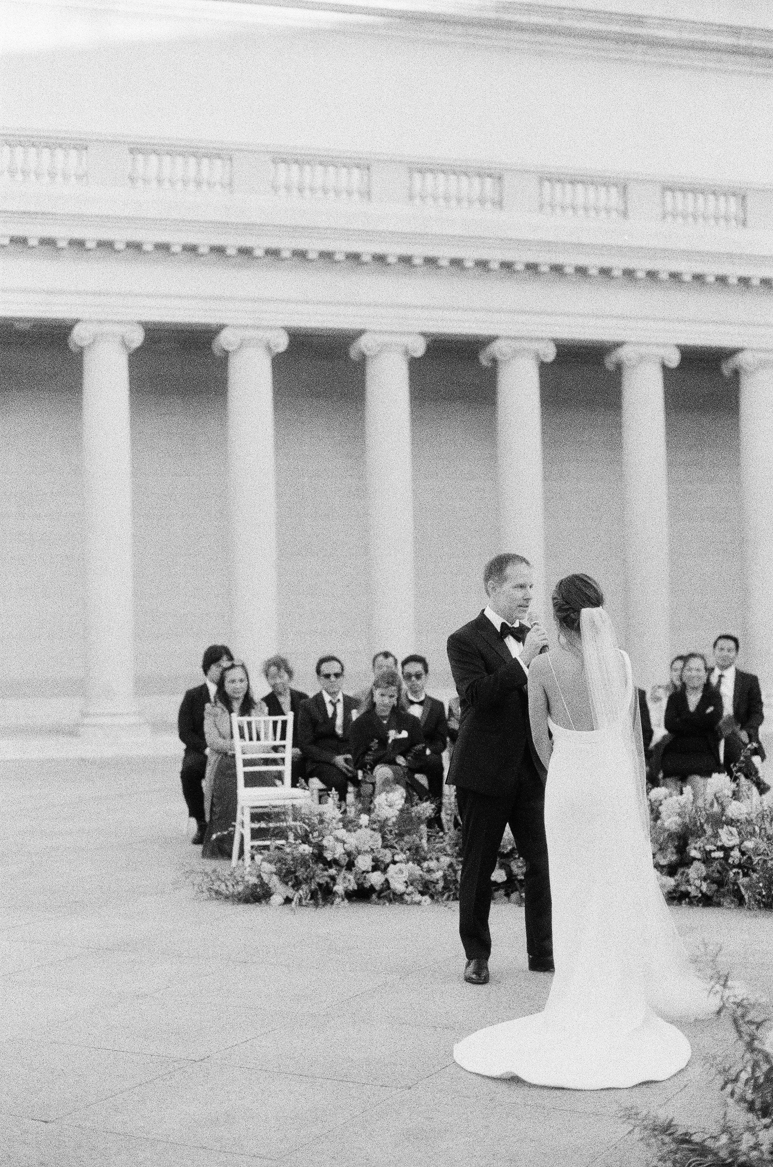 Legion-of-Honor-Wedding-Jen-Huang-76.jpg