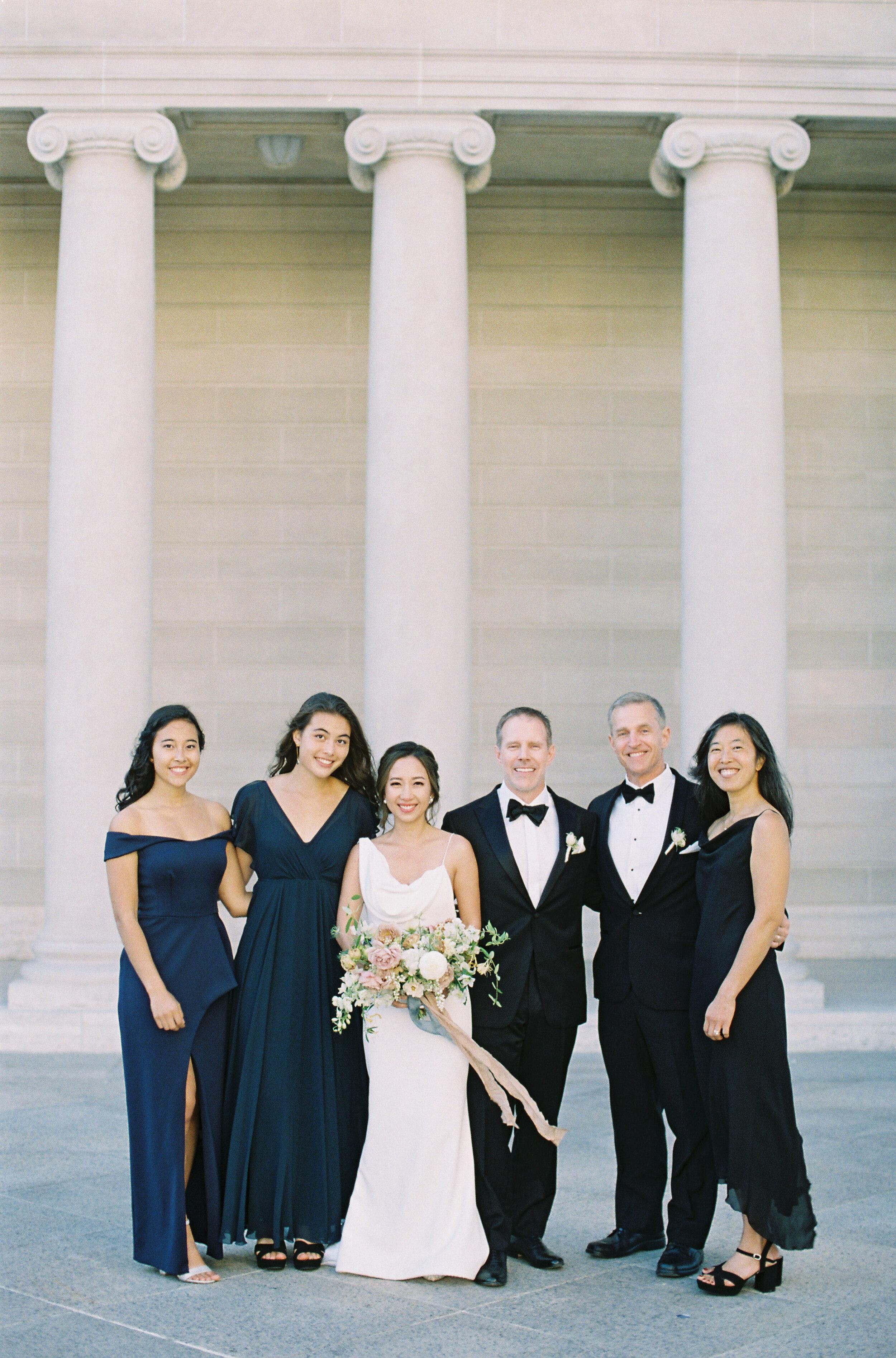 Legion-of-Honor-Wedding-Jen-Huang-89.jpg