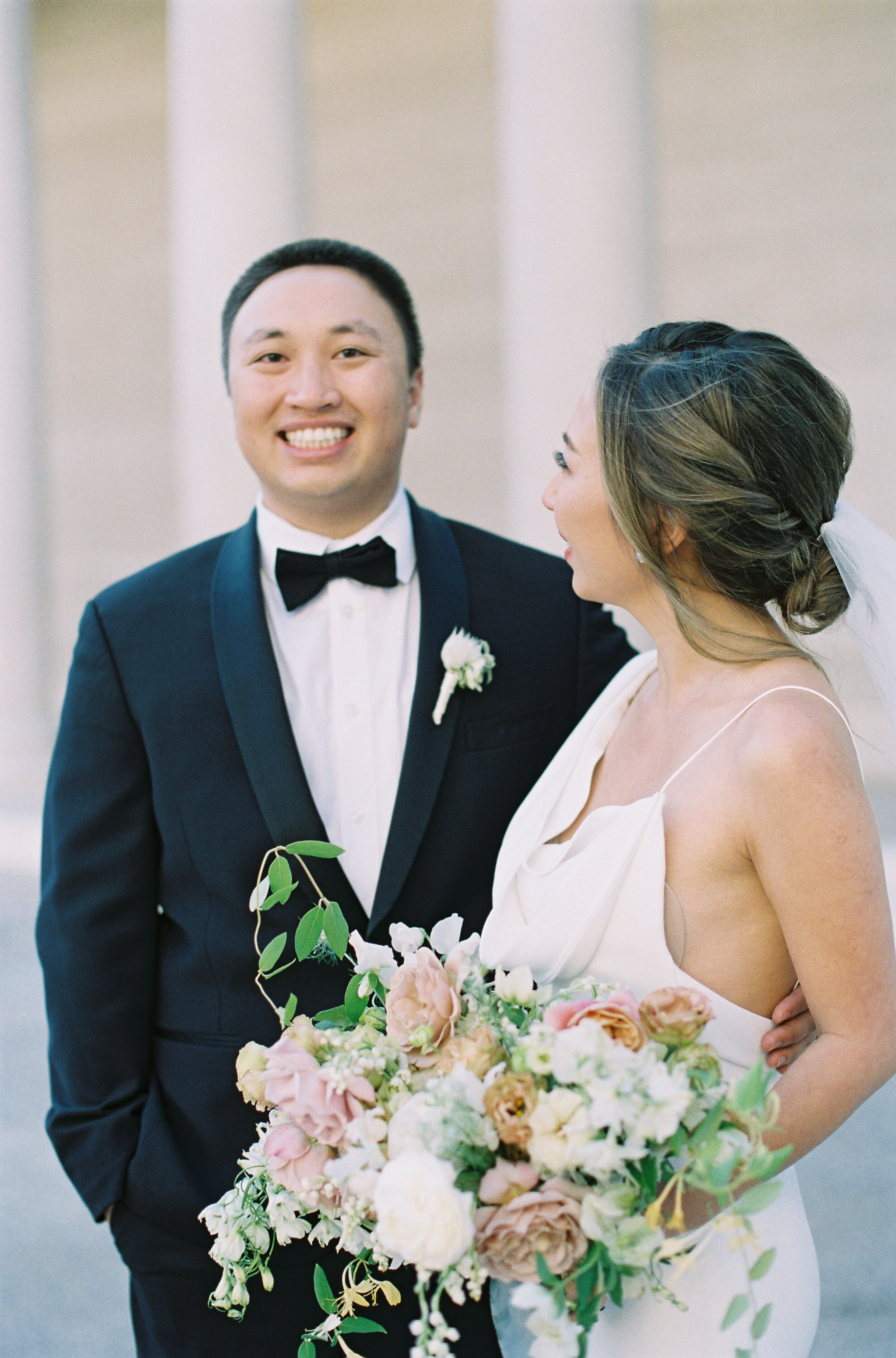 Legion-of-Honor-Wedding-Jen-Huang-94.jpg