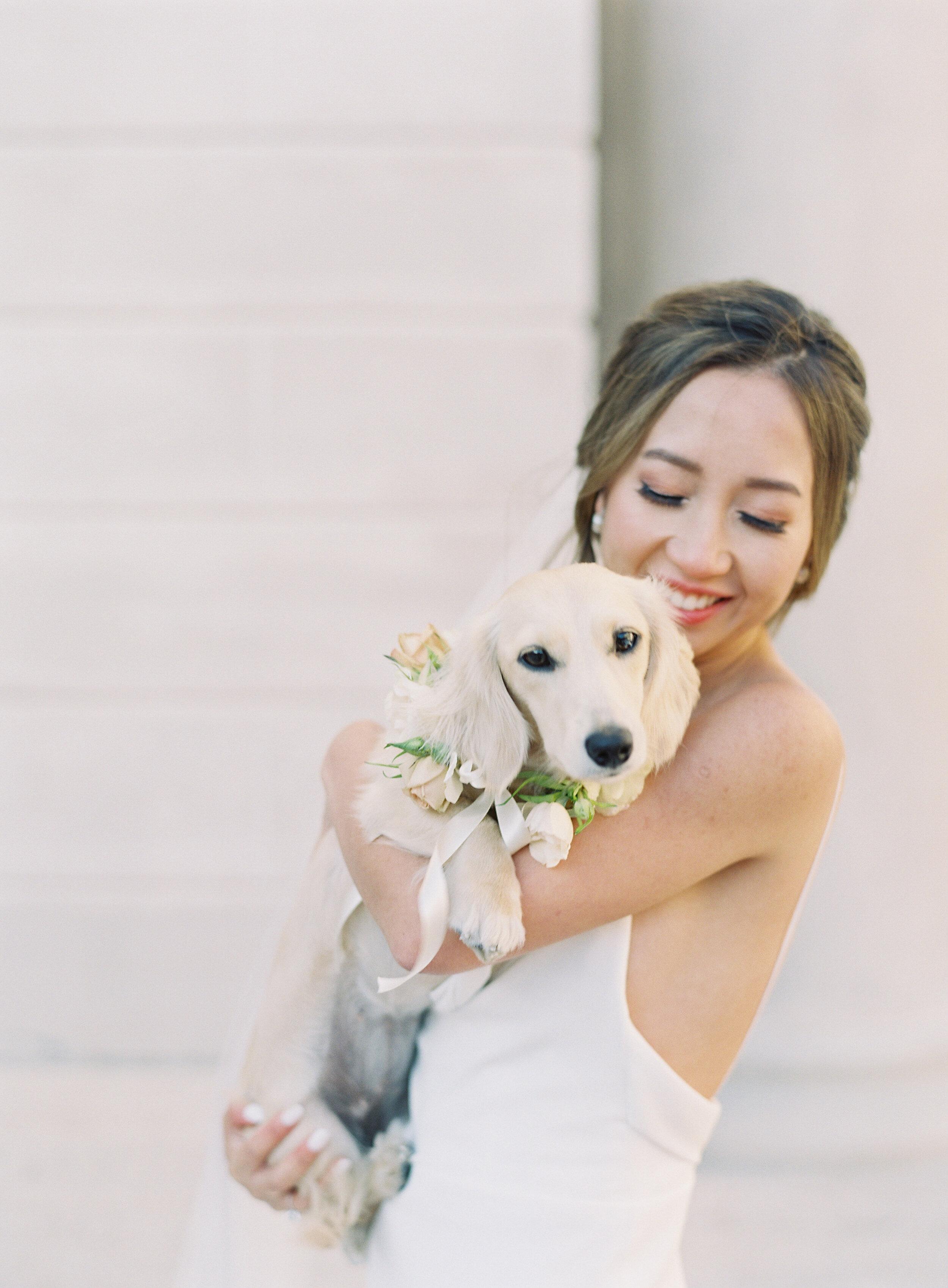 Legion-of-Honor-Wedding-Jen-Huang-105.jpg