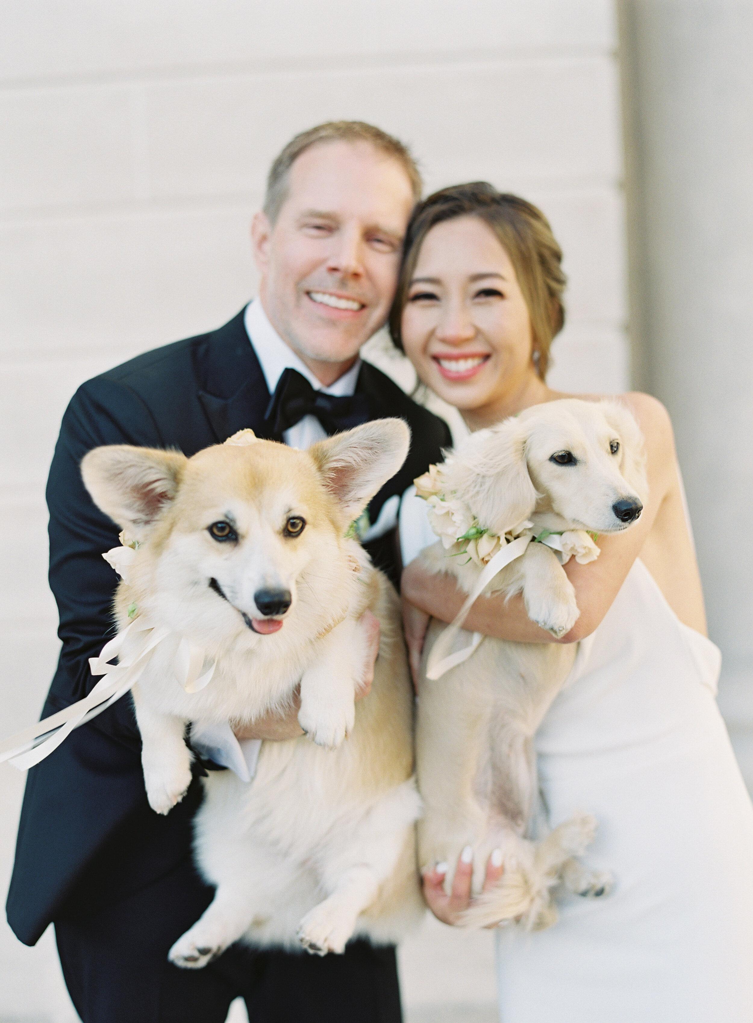 Legion-of-Honor-Wedding-Jen-Huang-106.jpg